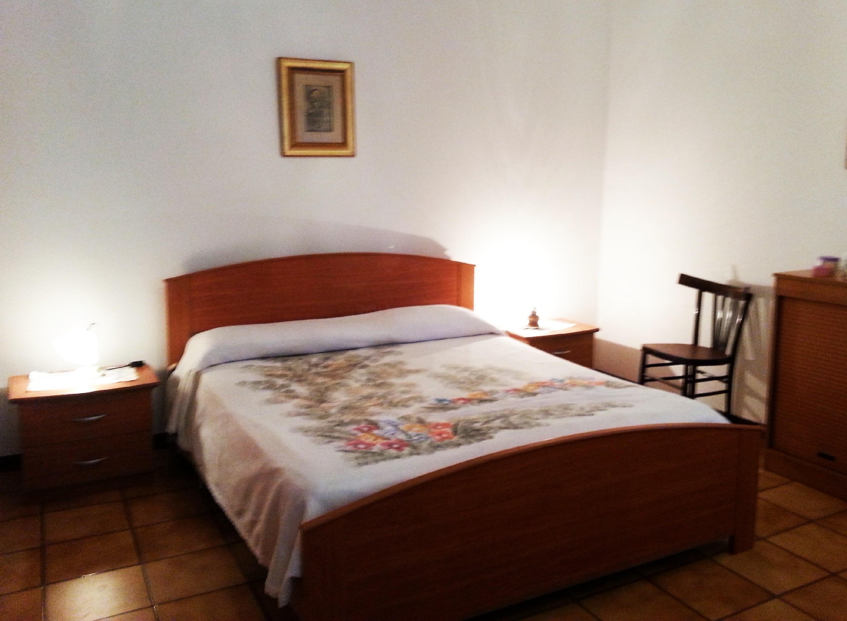 Apartment I Monaci front beach Specchiarica photo 22455913