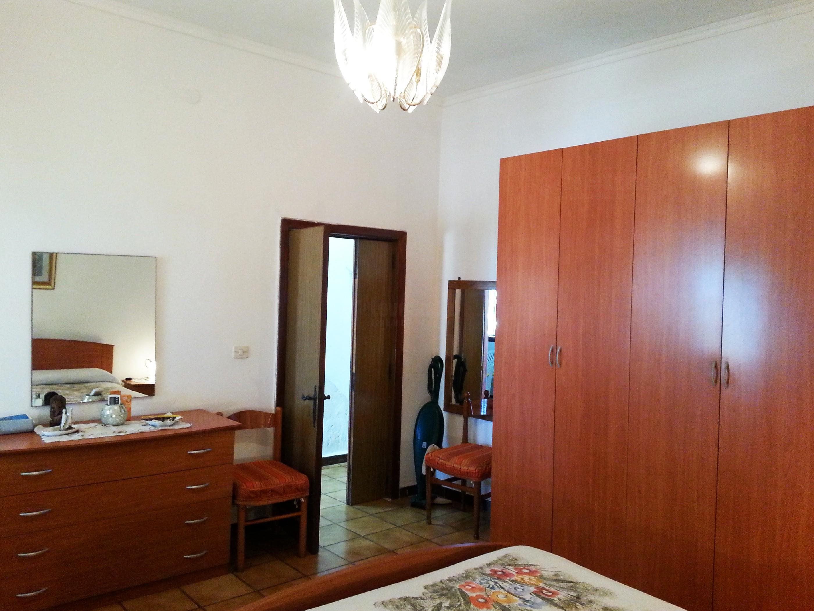 Apartment I Monaci front beach Specchiarica photo 22455916