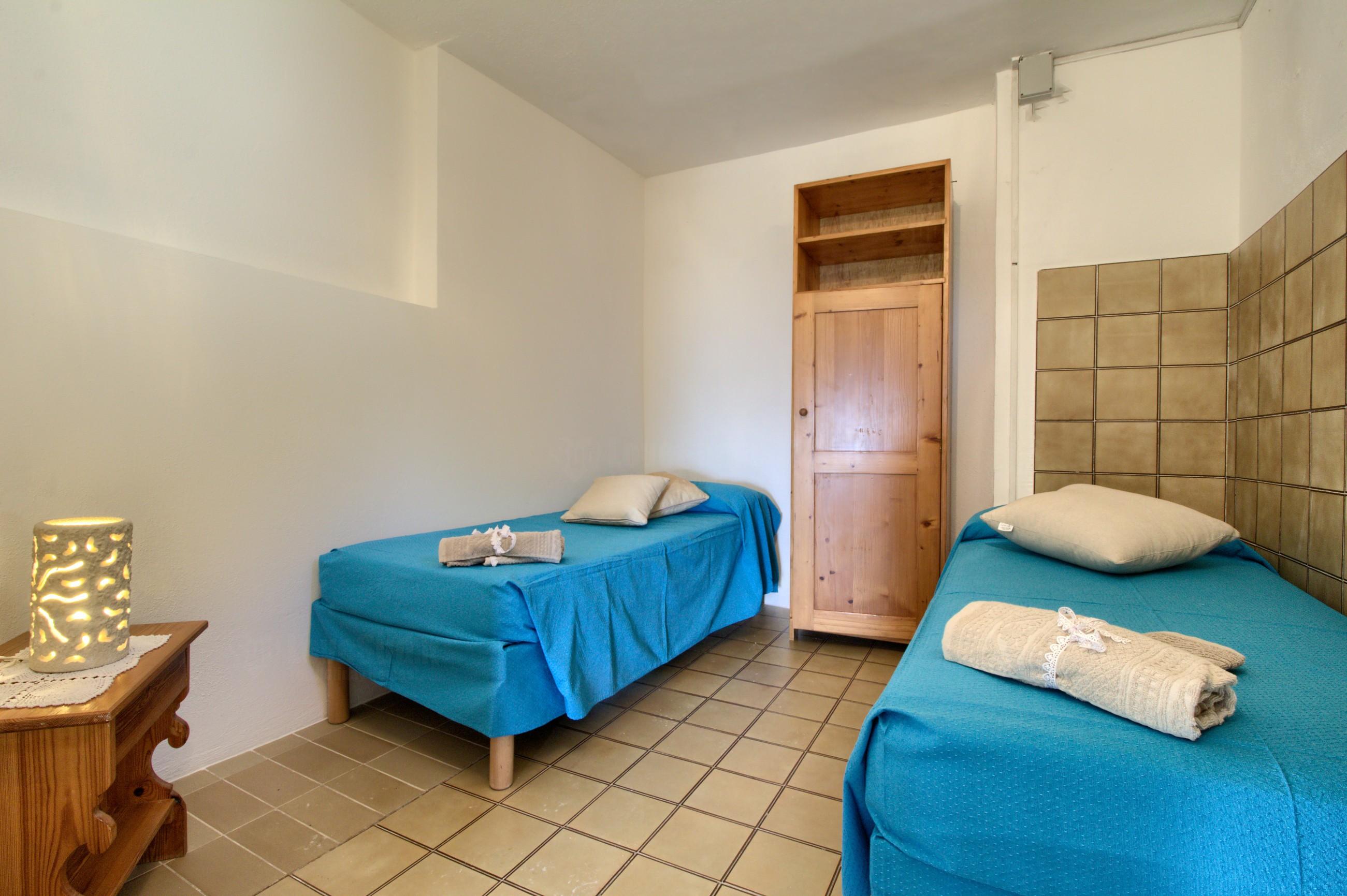 Apartment Trullo Ulivo pool complex photo 22455049