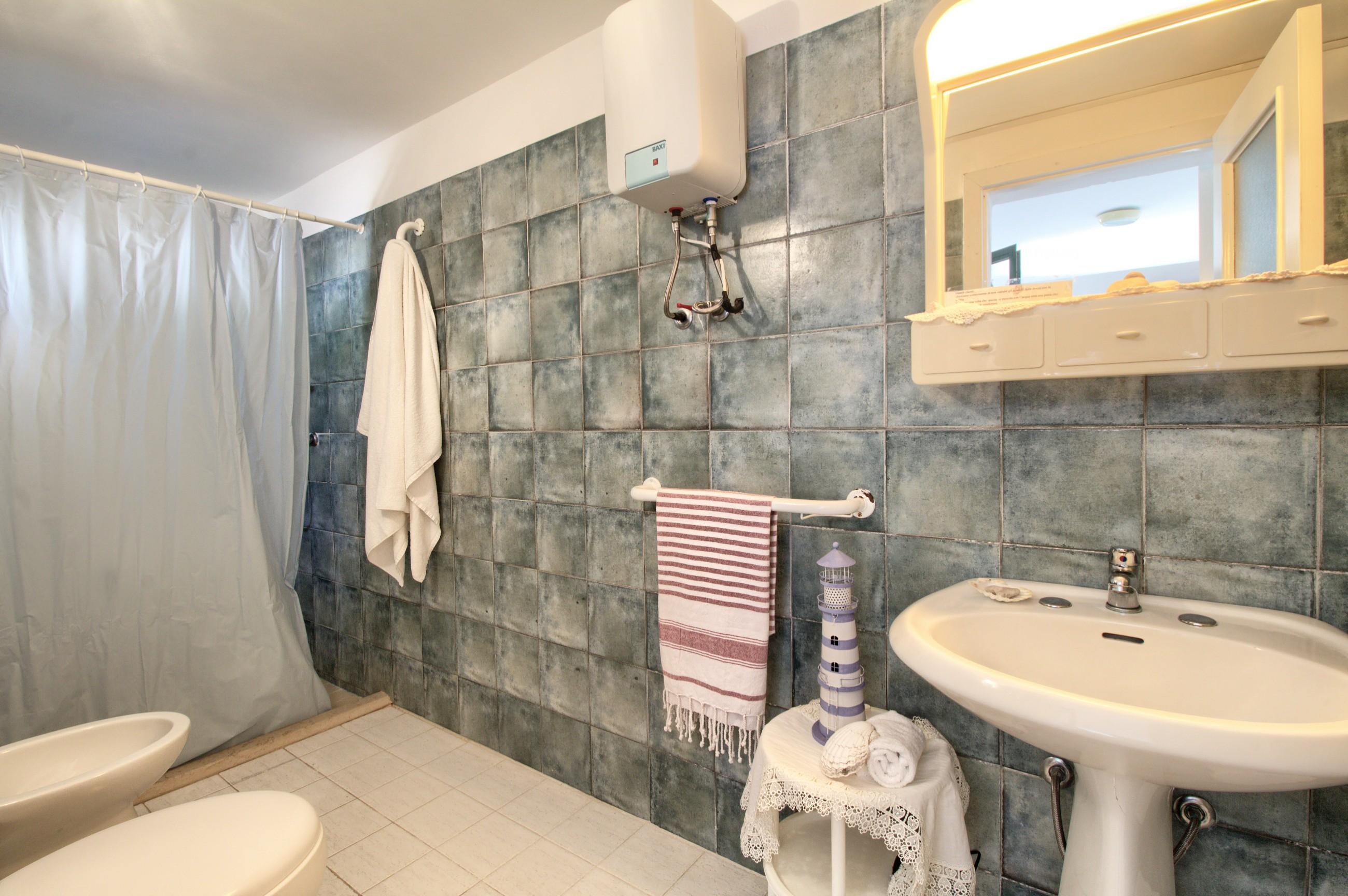 Apartment Trullo Ulivo pool complex photo 22455050