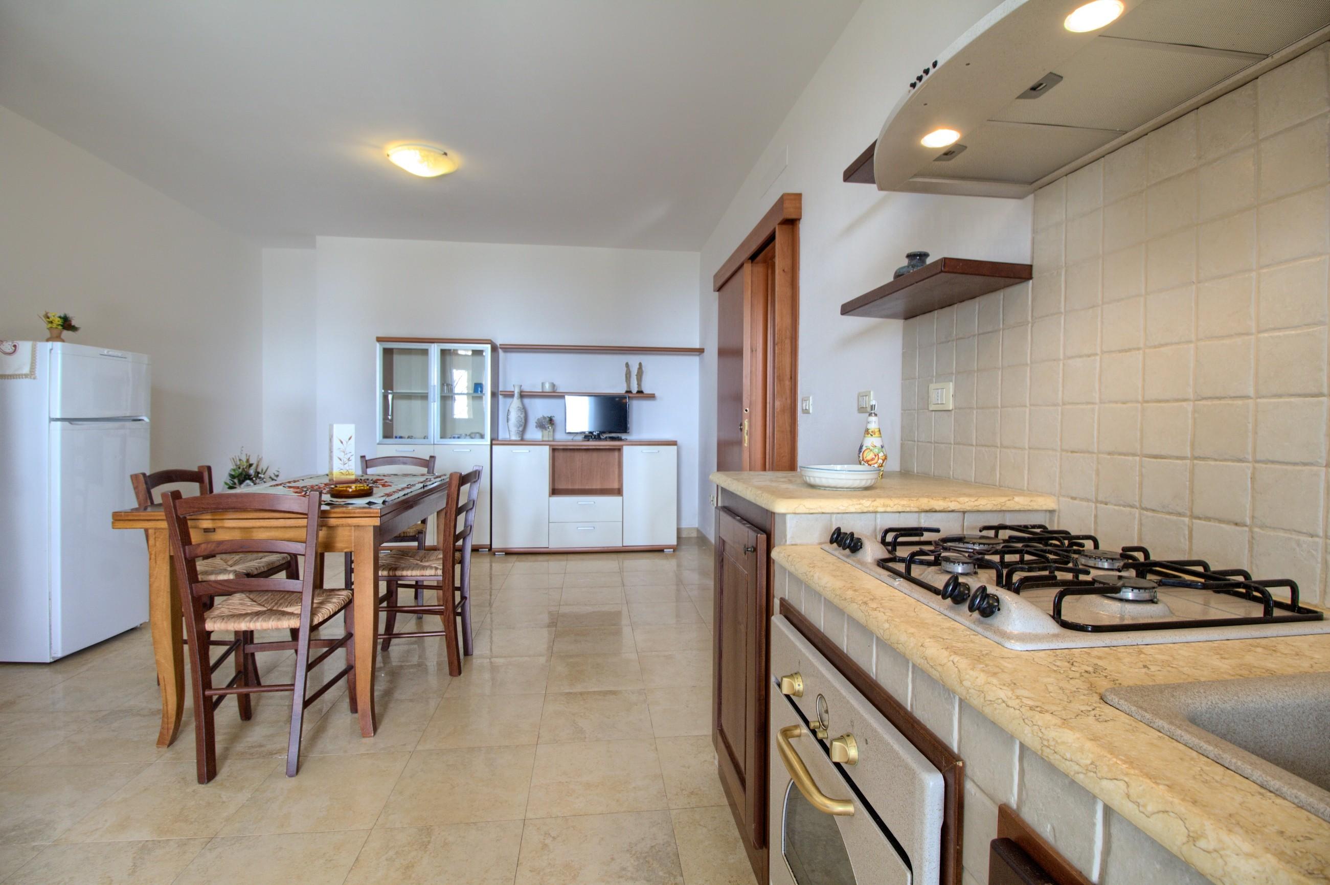 Apartment Giuggiola vista mare photo 20256242