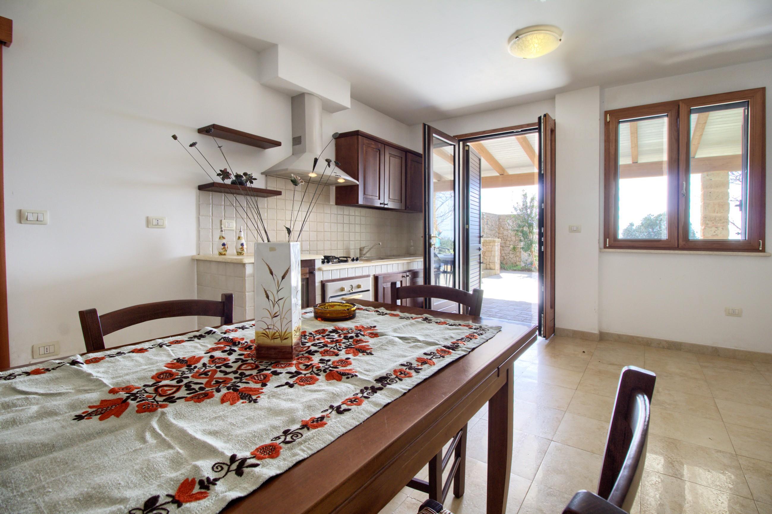 Apartment Giuggiola vista mare photo 20077645