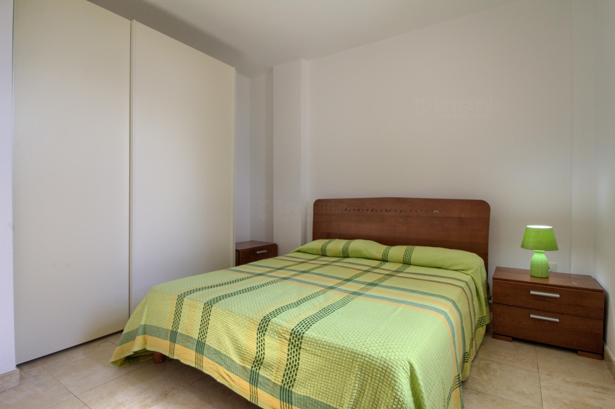 Apartment Giuggiola vista mare photo 20077653