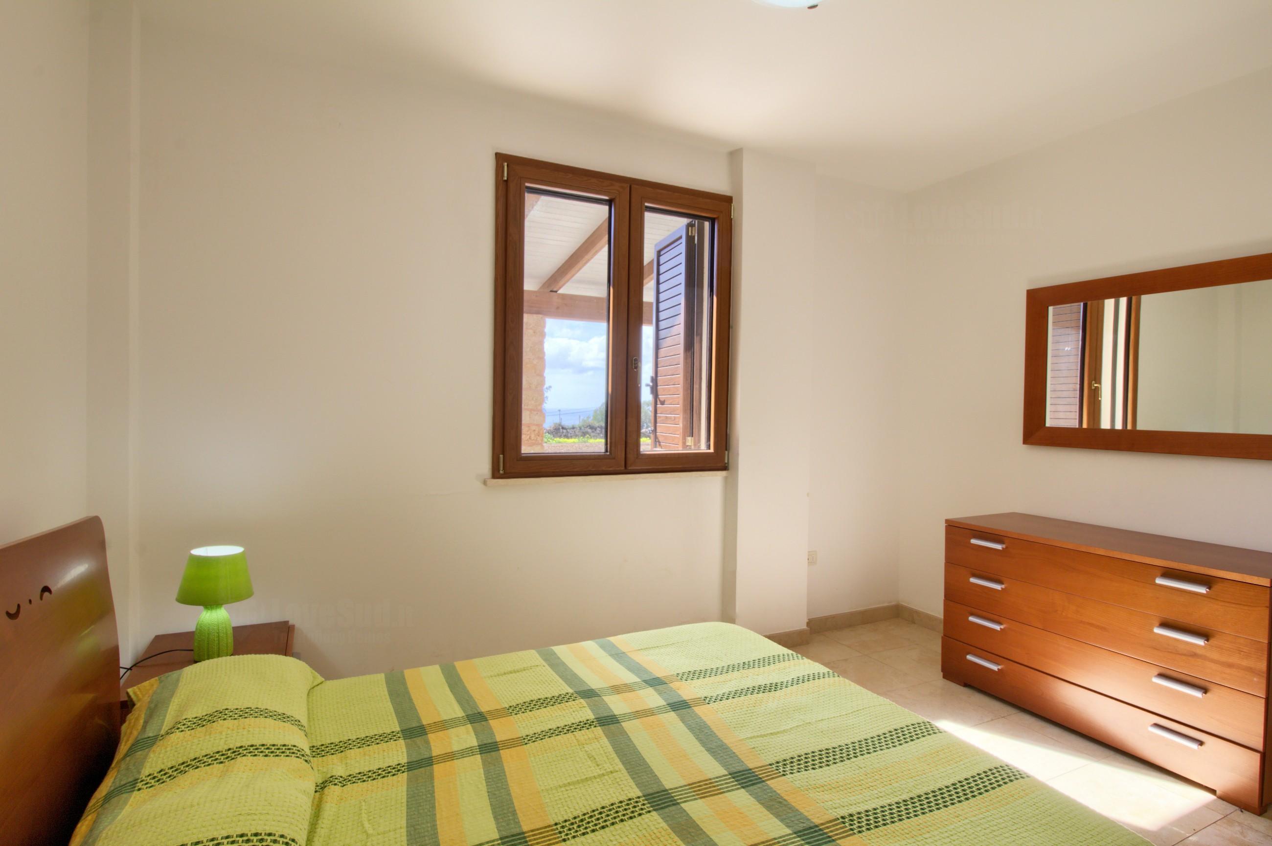 Apartment Giuggiola vista mare photo 23472135