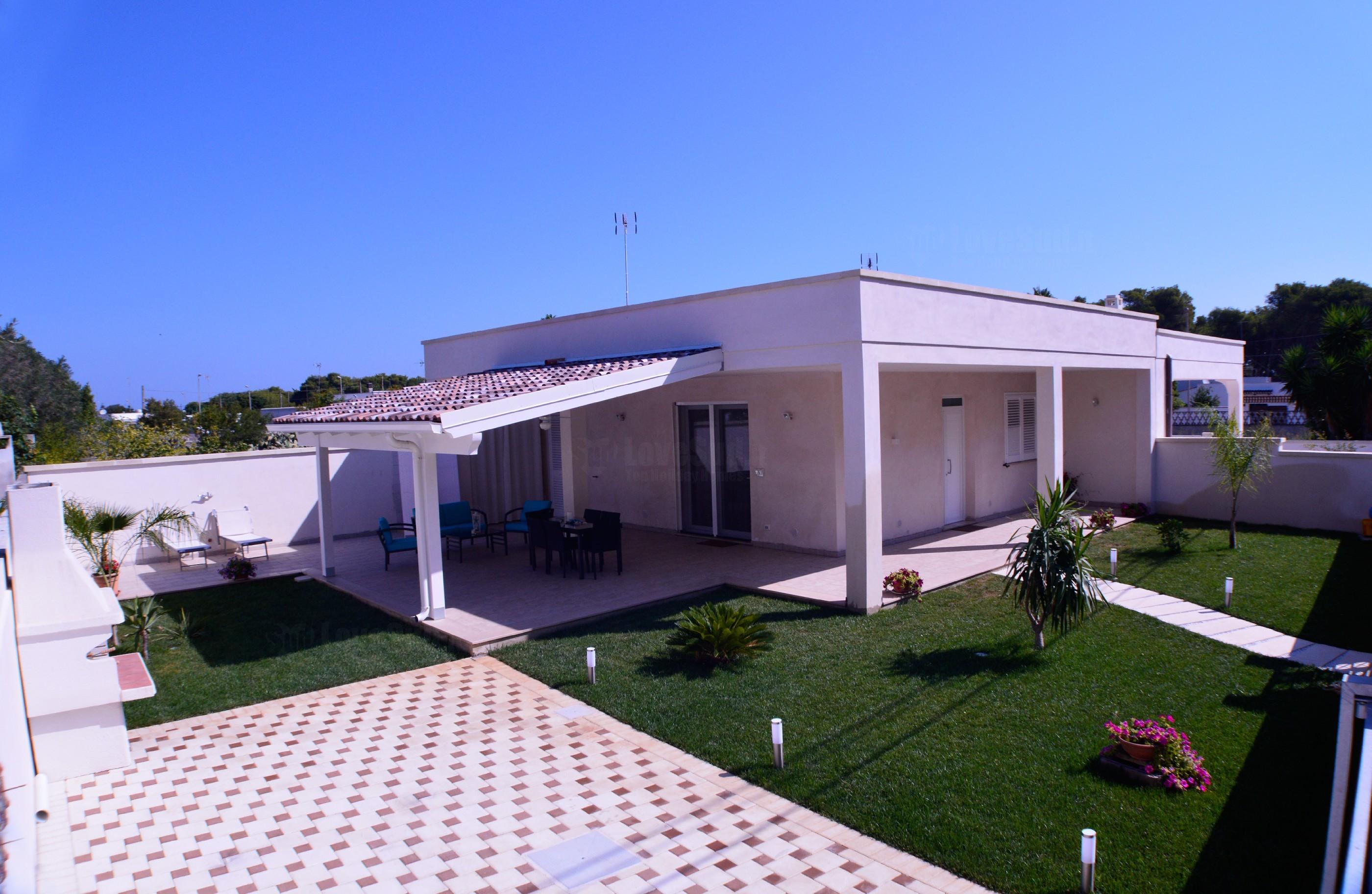 Elcisia luxe beach house photo 20260779