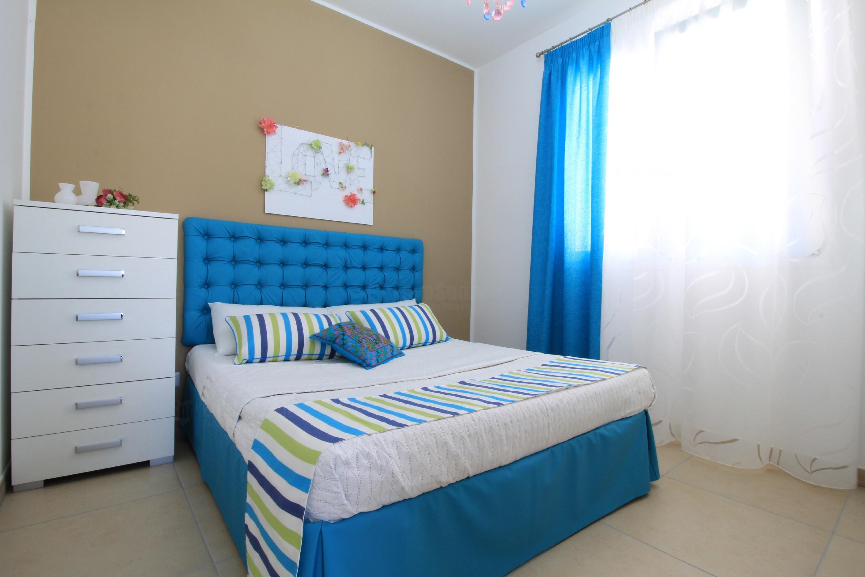 Elcisia luxe beach house photo 20260777