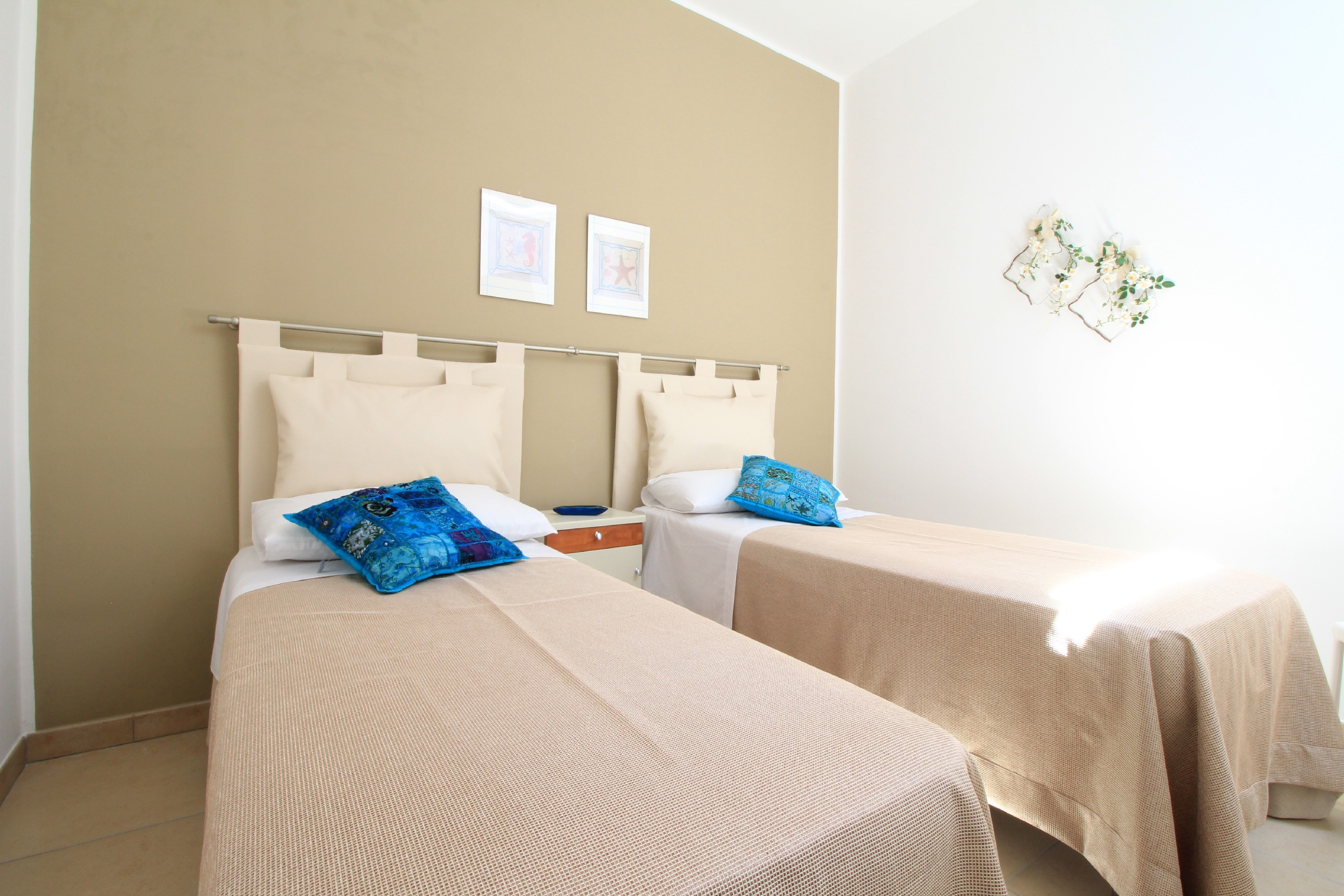 Elcisia luxe beach house photo 20076159