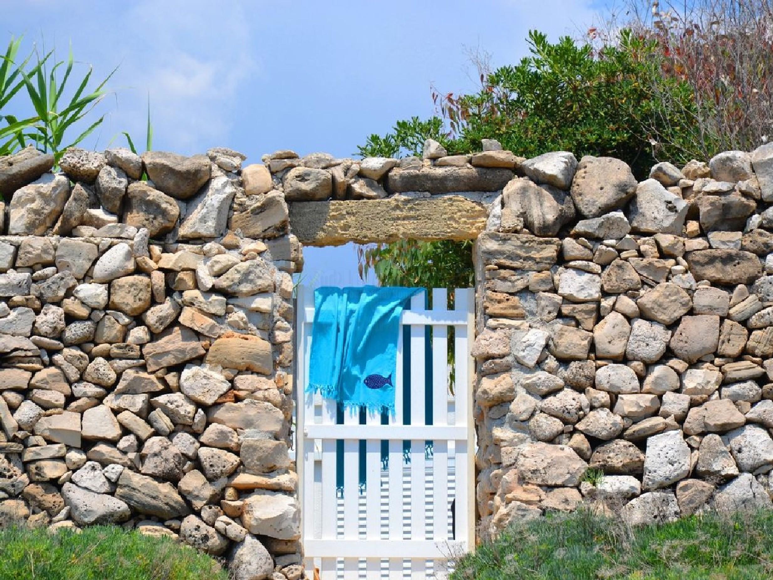 Rifugio private sea access photo 20260827