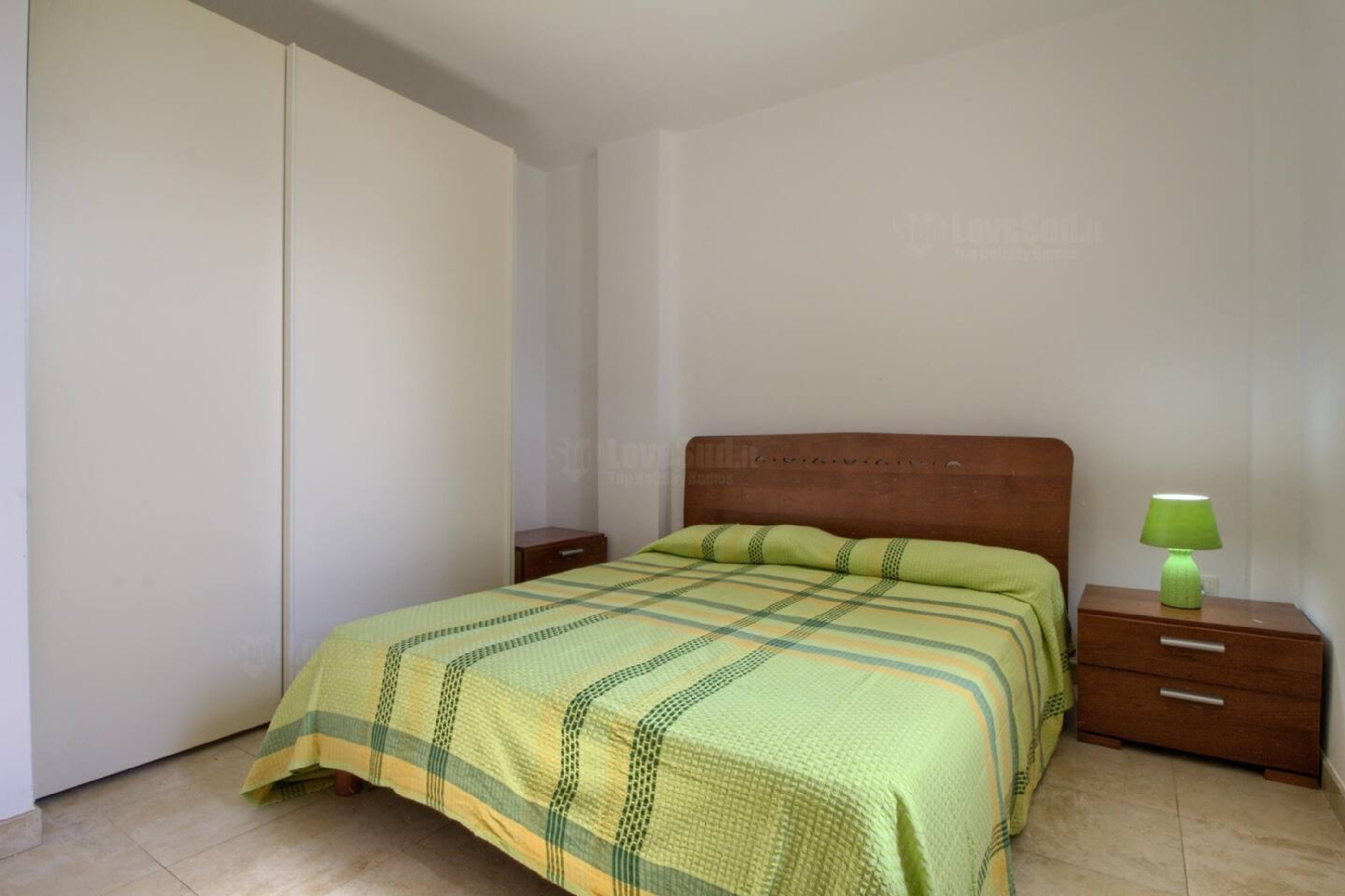 Apartment Il Cedro photo 24354597