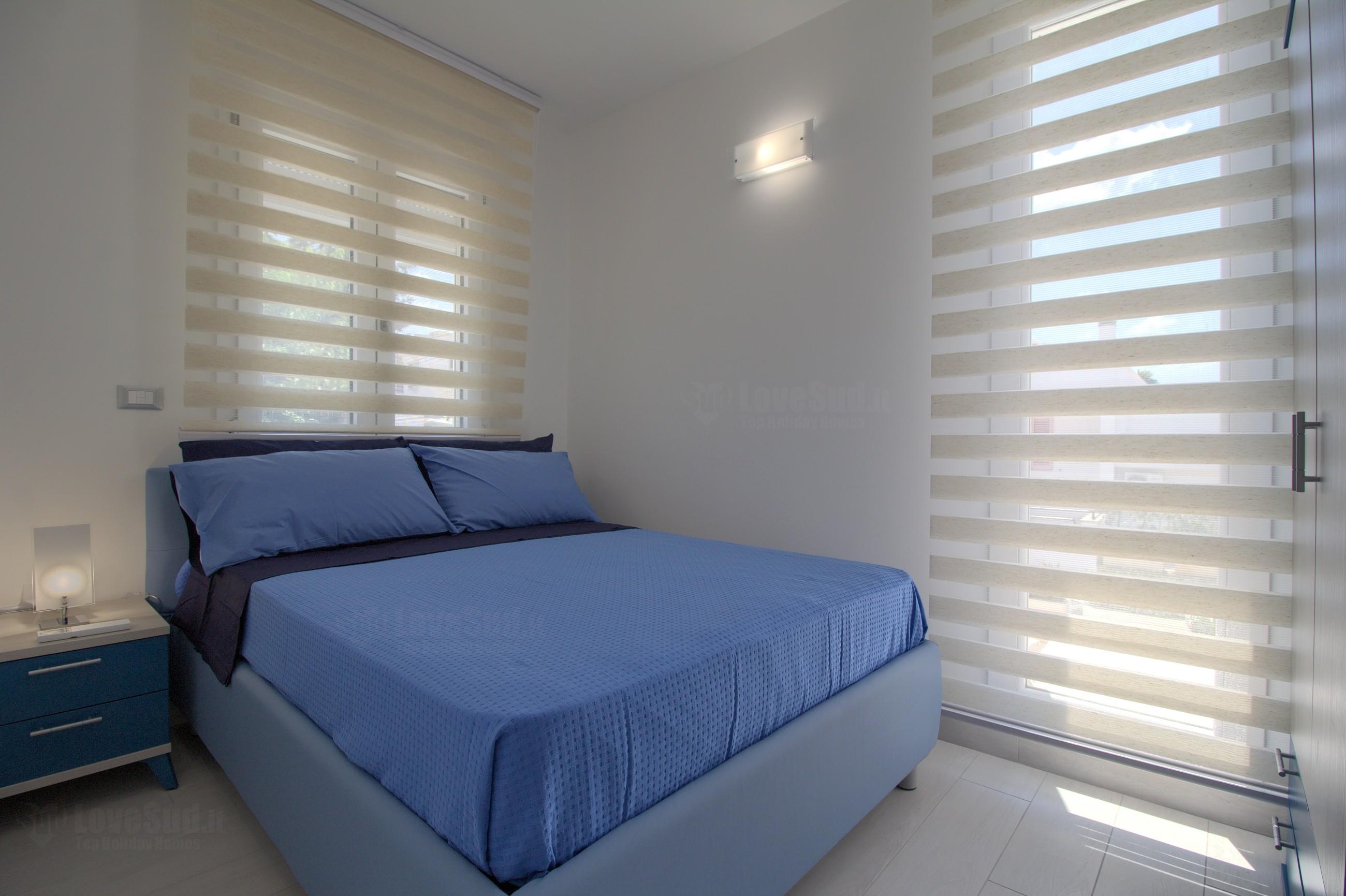 Apartment Greg Bay photo 20256294