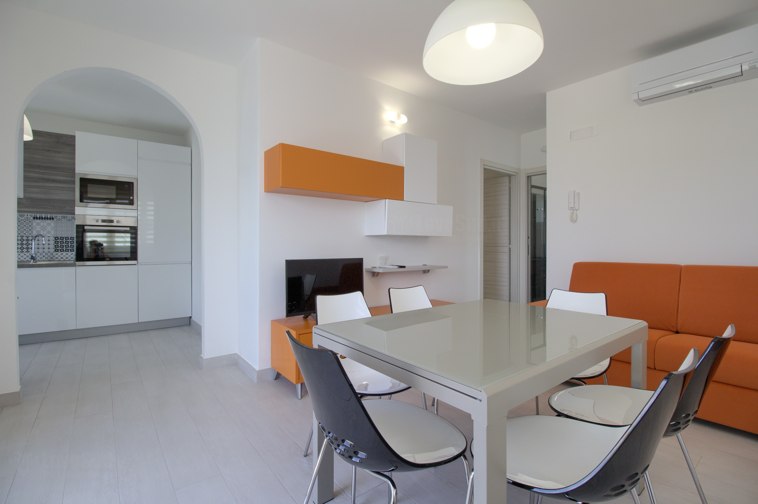 Apartment Greg Bay photo 20256298