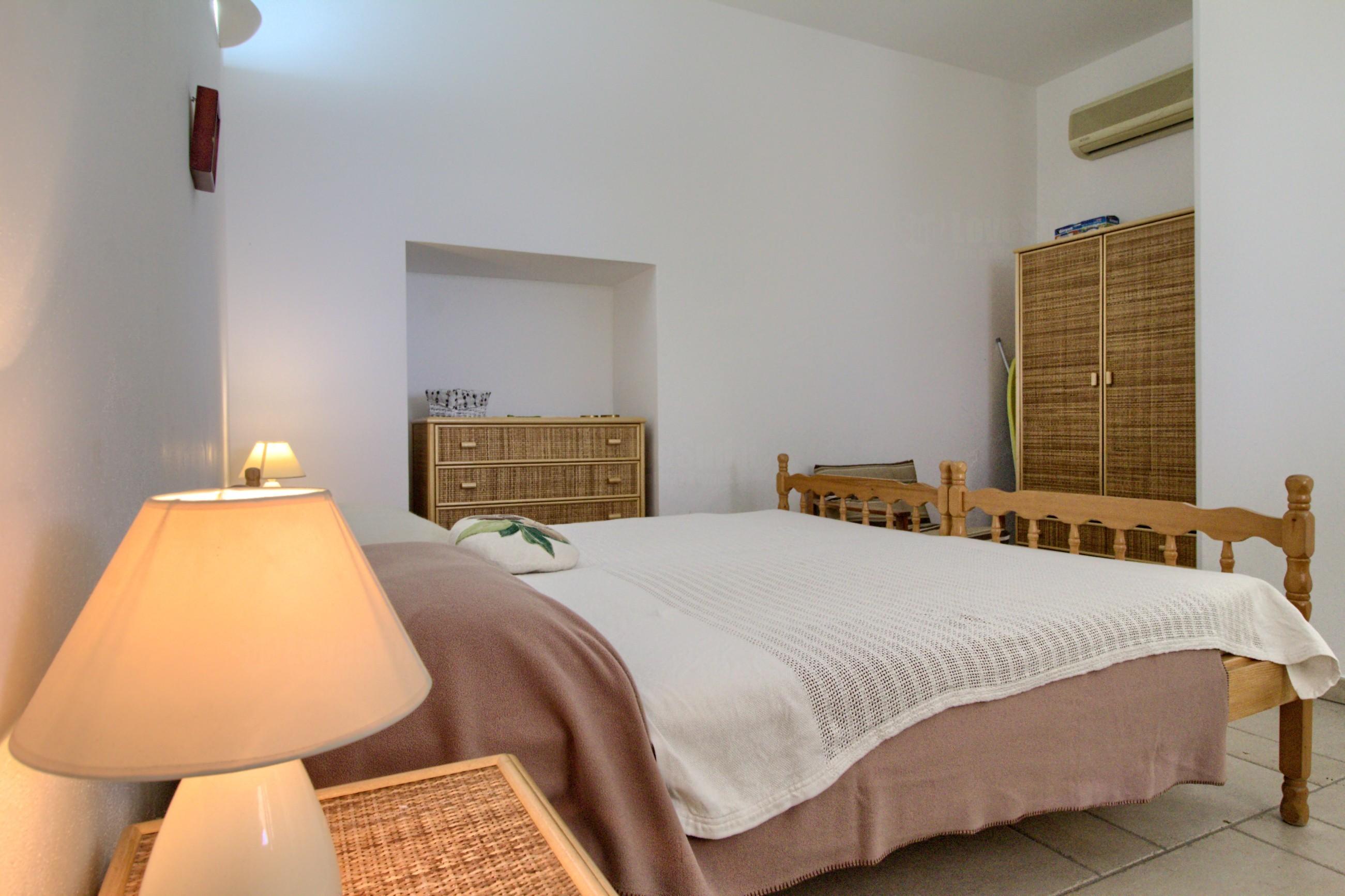 Apartment Grazia lovely seaview Pescoluse photo 20224811