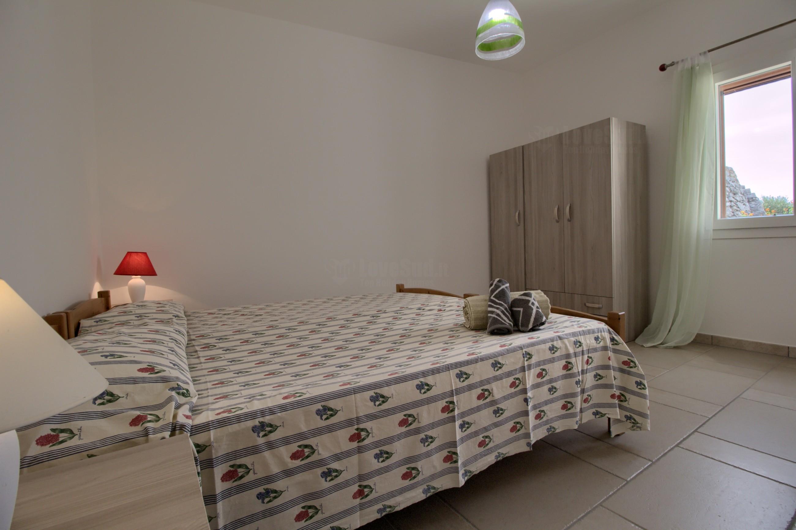 Apartment Li Cantori typical seaview solution photo 21718770