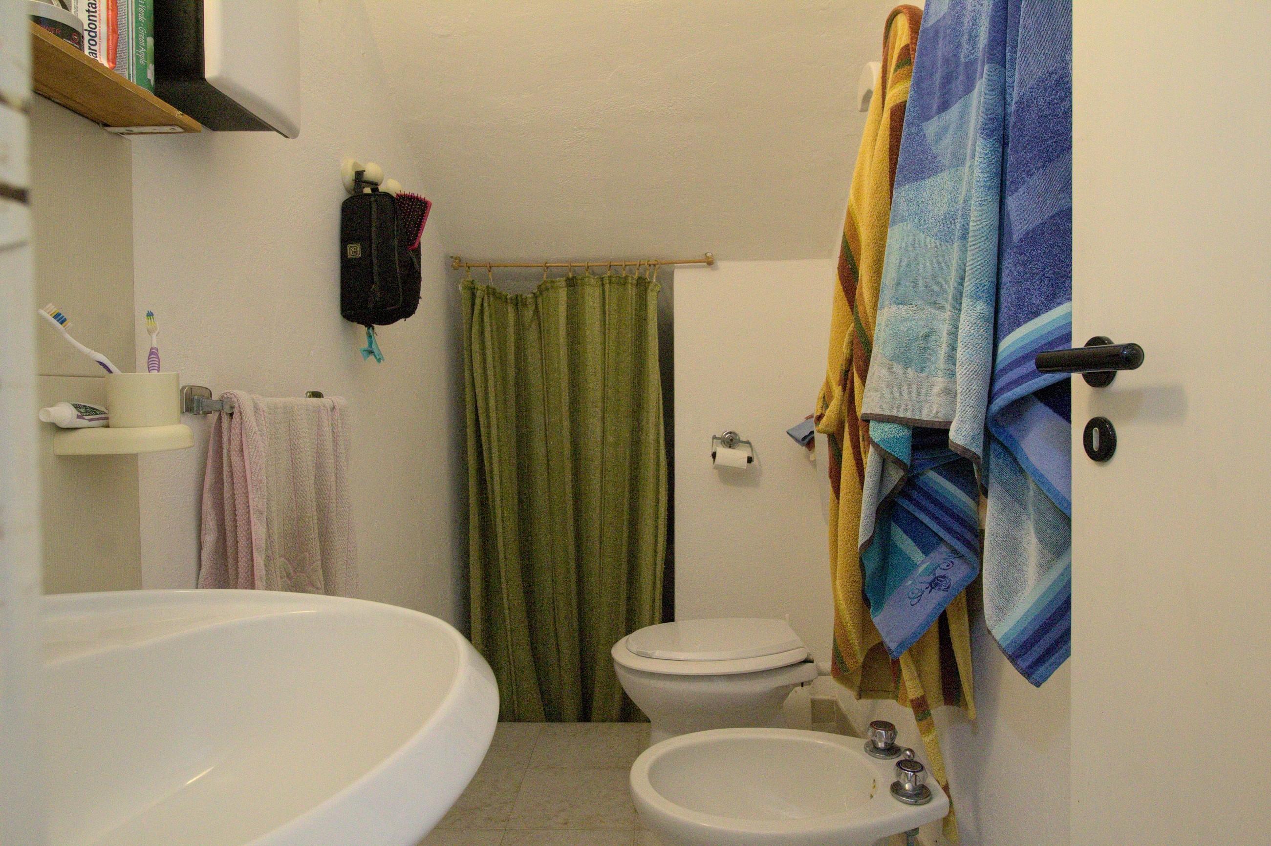 Apartment Rifugio dei Pescatori fronte spiaggia photo 20114168