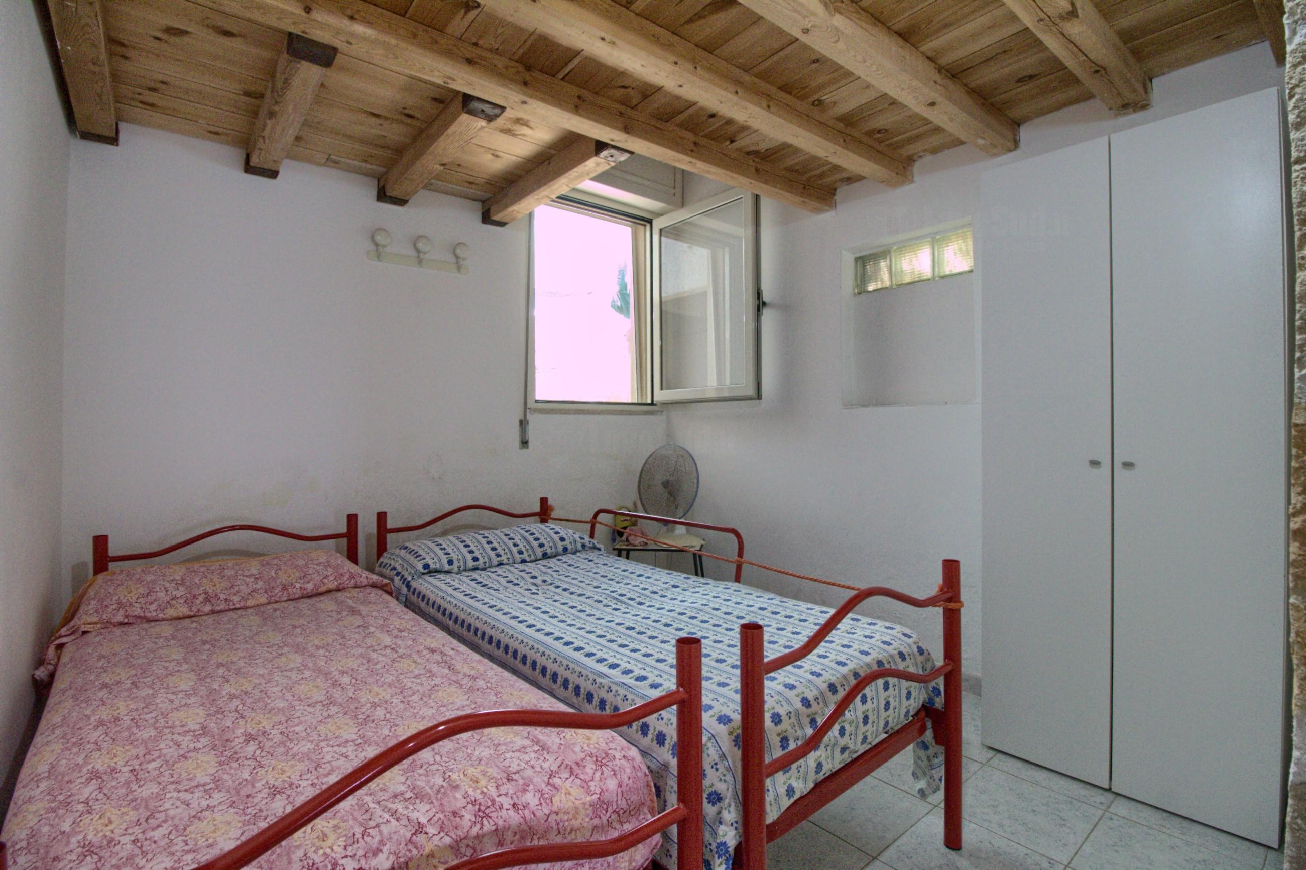 Apartment Rifugio dei Pescatori fronte spiaggia photo 20258991