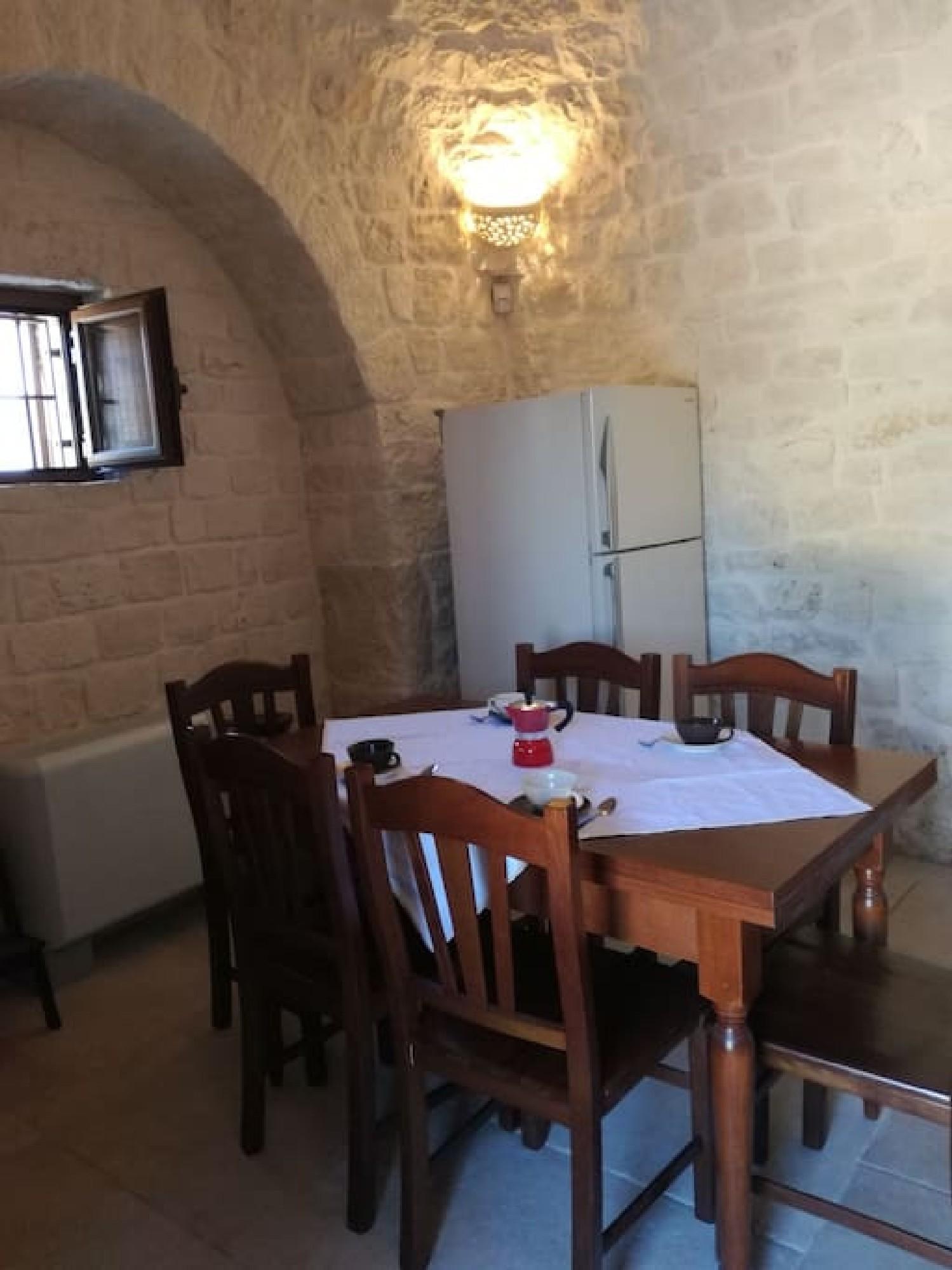 Ferienhaus Trulli Di Nonno Cosimo (2574455), Alberobello, Bari, Apulien, Italien, Bild 8