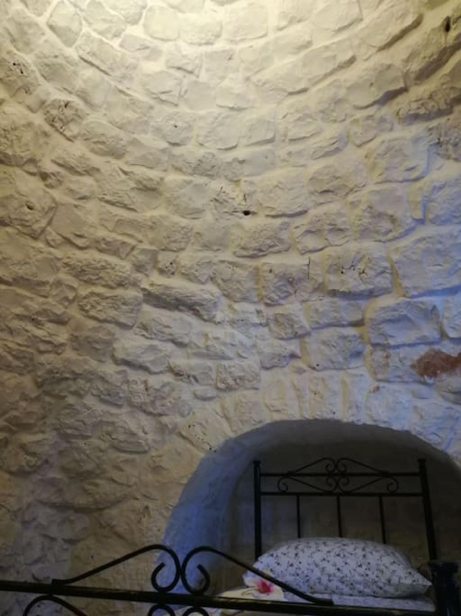 Ferienhaus Trulli Di Nonno Cosimo (2574455), Alberobello, Bari, Apulien, Italien, Bild 14