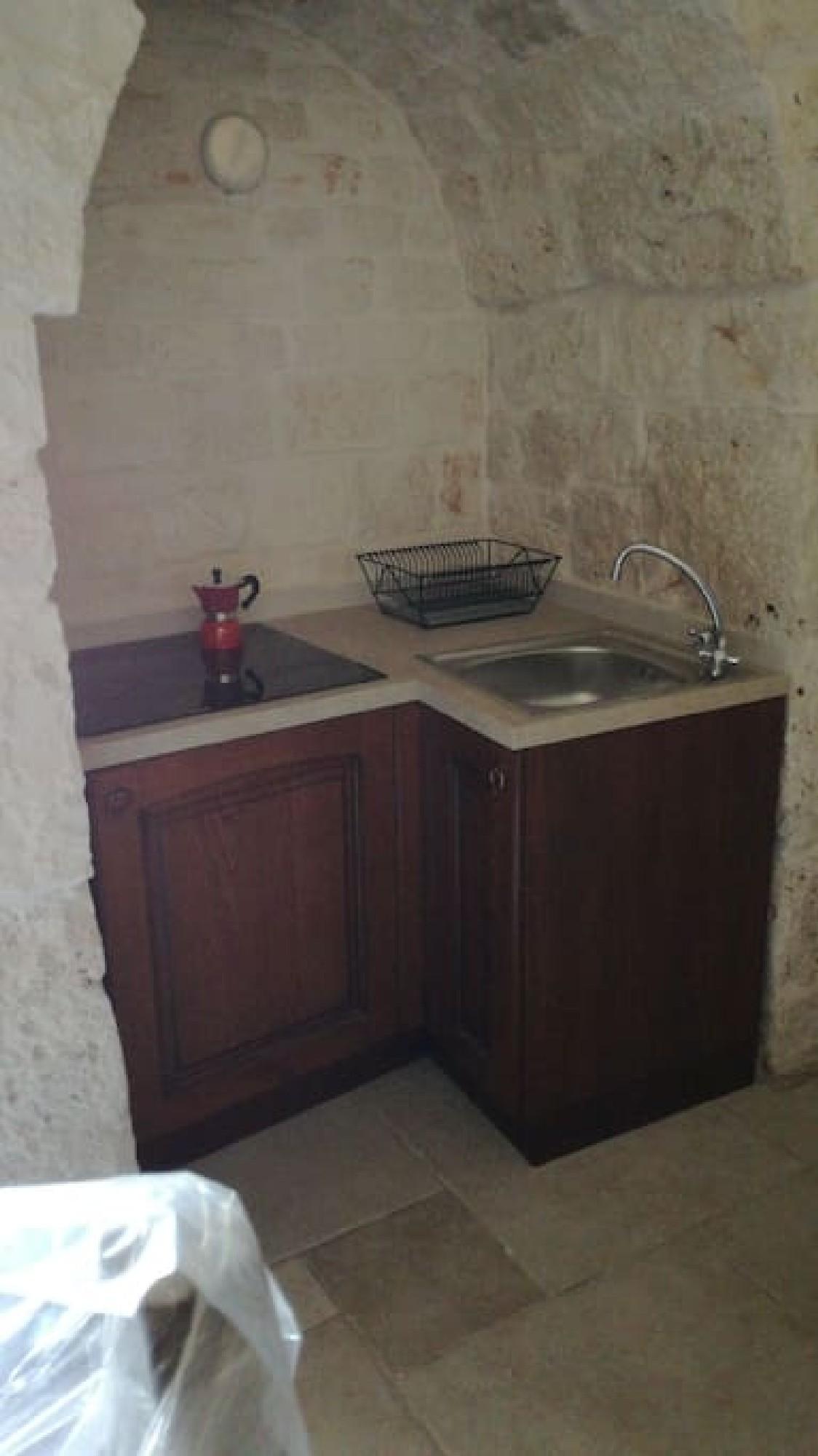 Ferienhaus Trulli Di Nonno Cosimo (2574455), Alberobello, Bari, Apulien, Italien, Bild 23