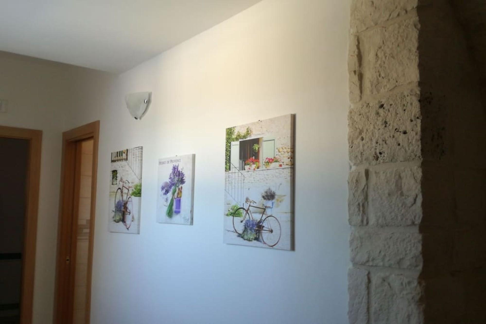 Ferienhaus Trulli Di Nonno Cosimo (2574455), Alberobello, Bari, Apulien, Italien, Bild 26