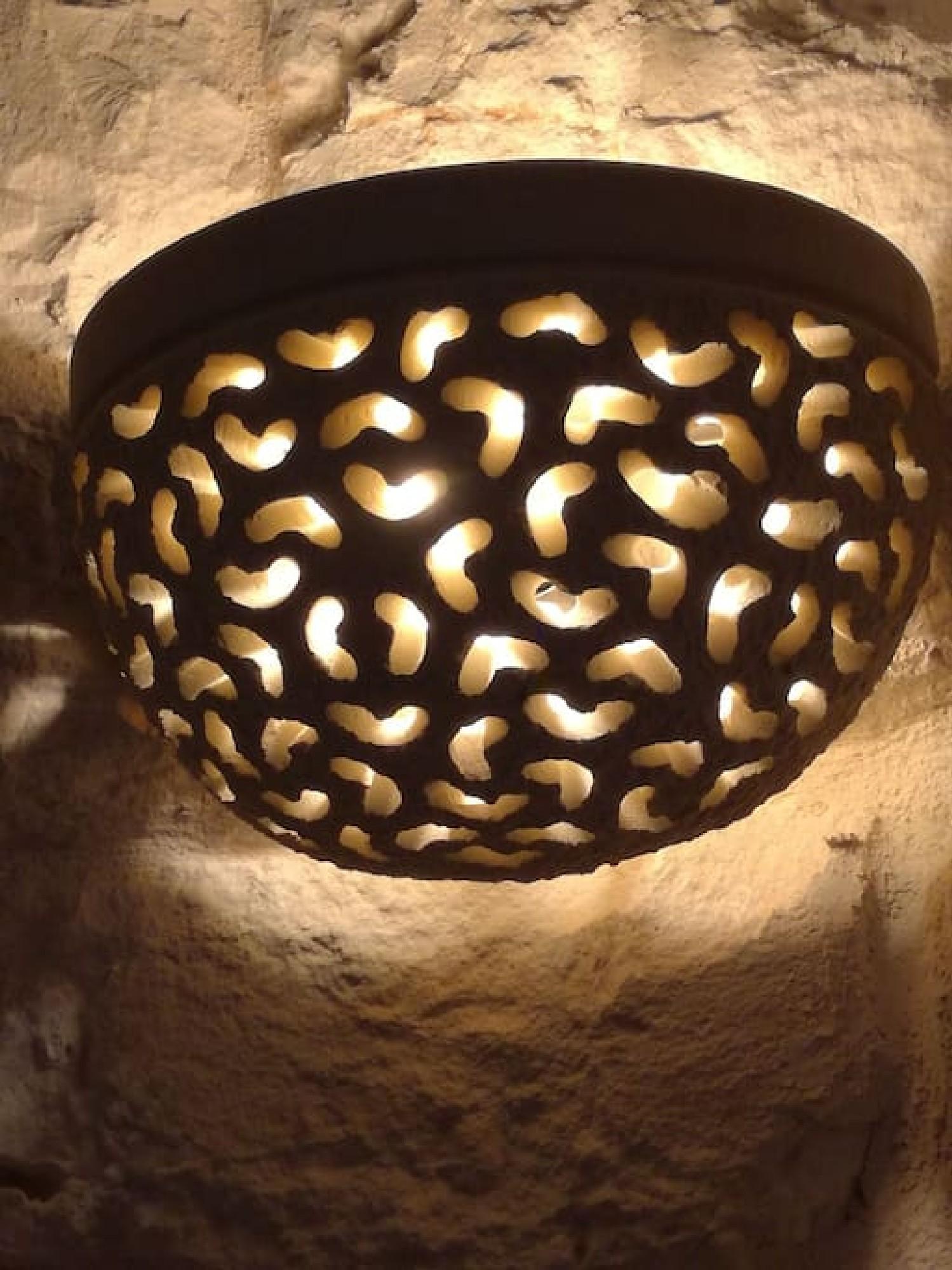 Ferienhaus Trulli Di Nonno Cosimo (2574455), Alberobello, Bari, Apulien, Italien, Bild 31