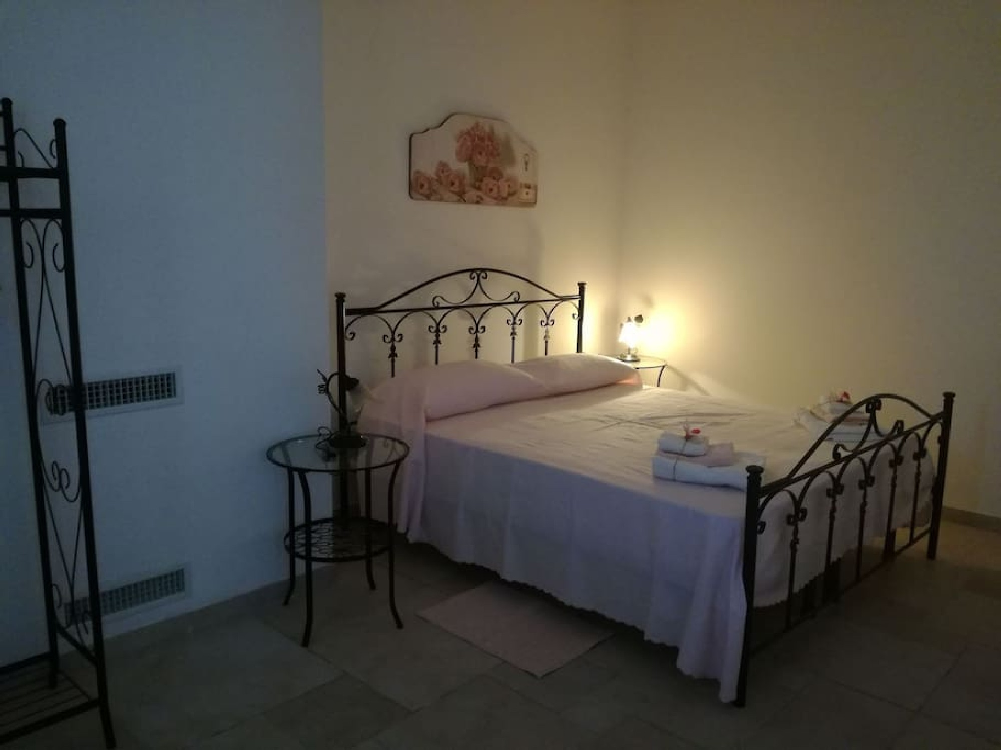 Ferienhaus Trulli Di Nonno Cosimo (2574455), Alberobello, Bari, Apulien, Italien, Bild 32