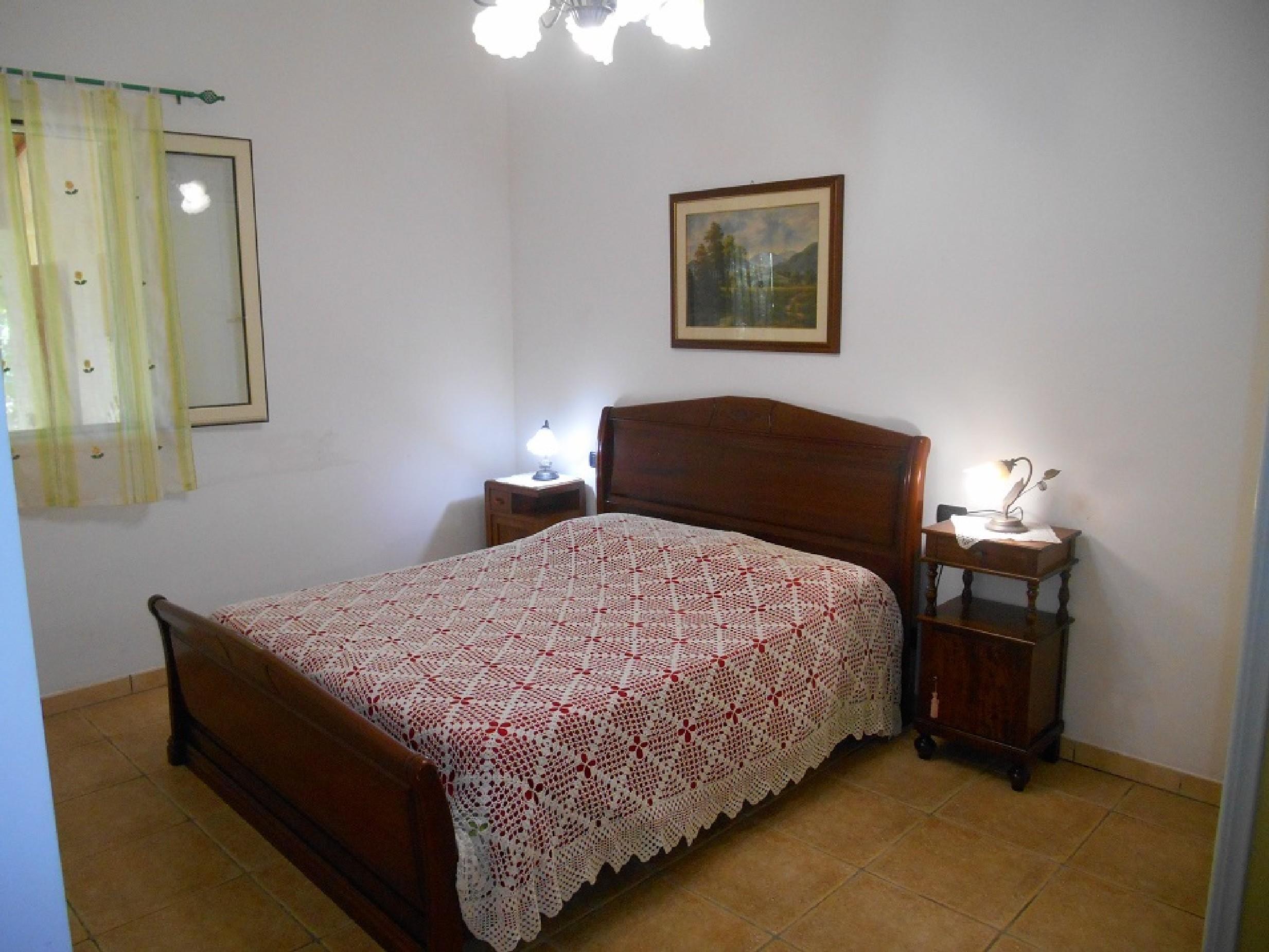 Apartment Villetta Ruberti photo 20132484