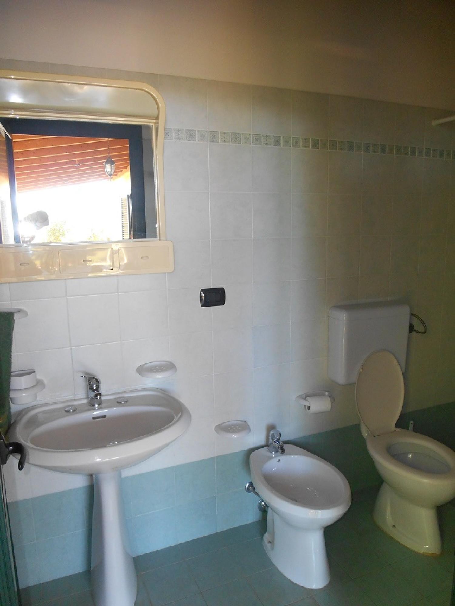 Apartment Villetta Ruberti photo 24308792