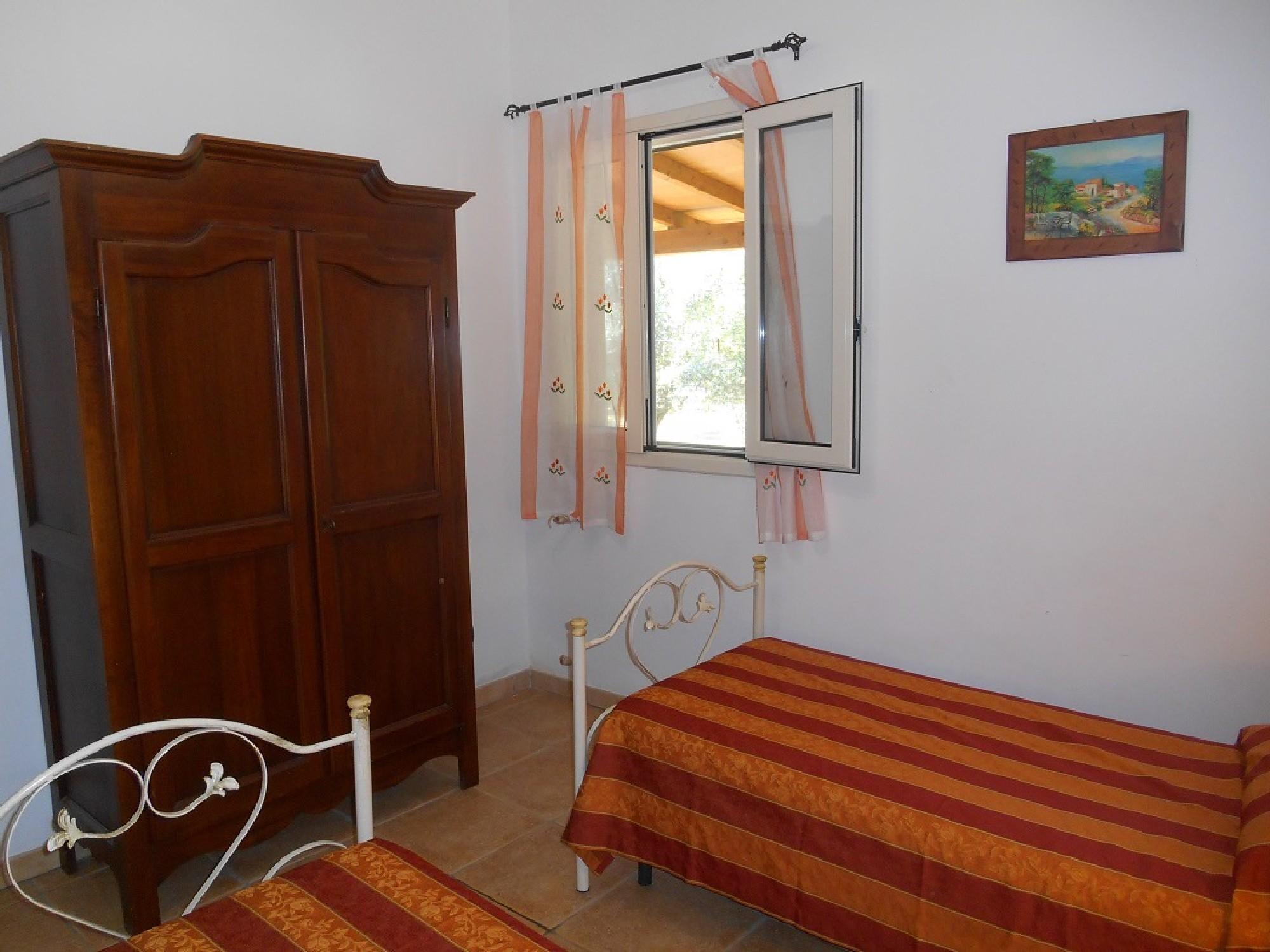 Apartment Villetta Ruberti photo 24308797