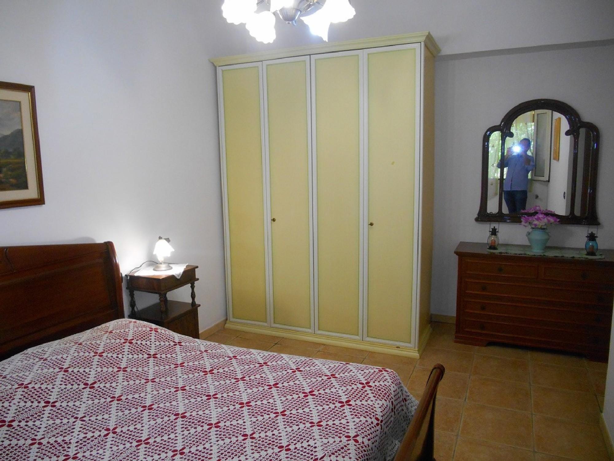 Apartment Villetta Ruberti photo 24308799