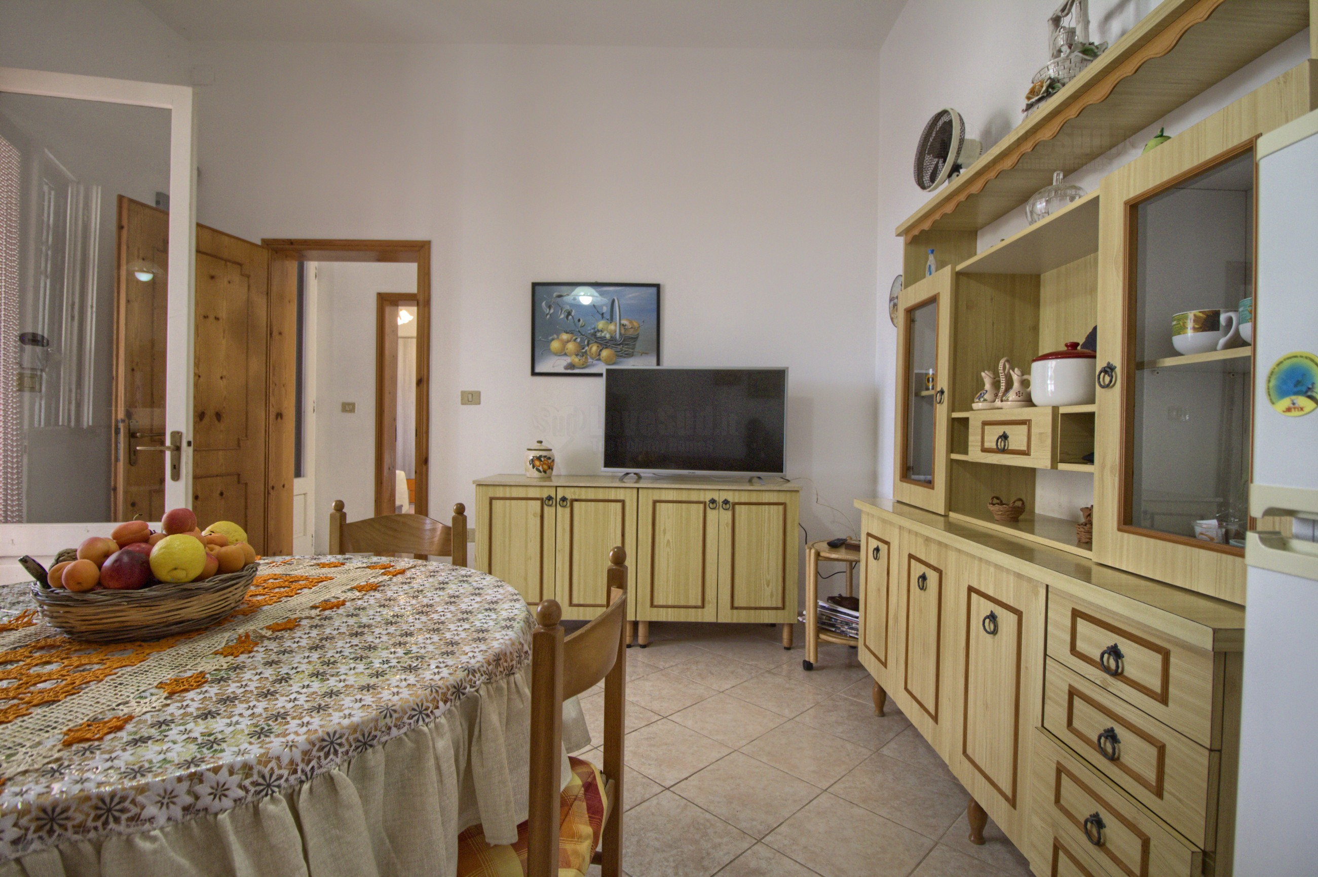 Apartment Scalelle photo 20259051