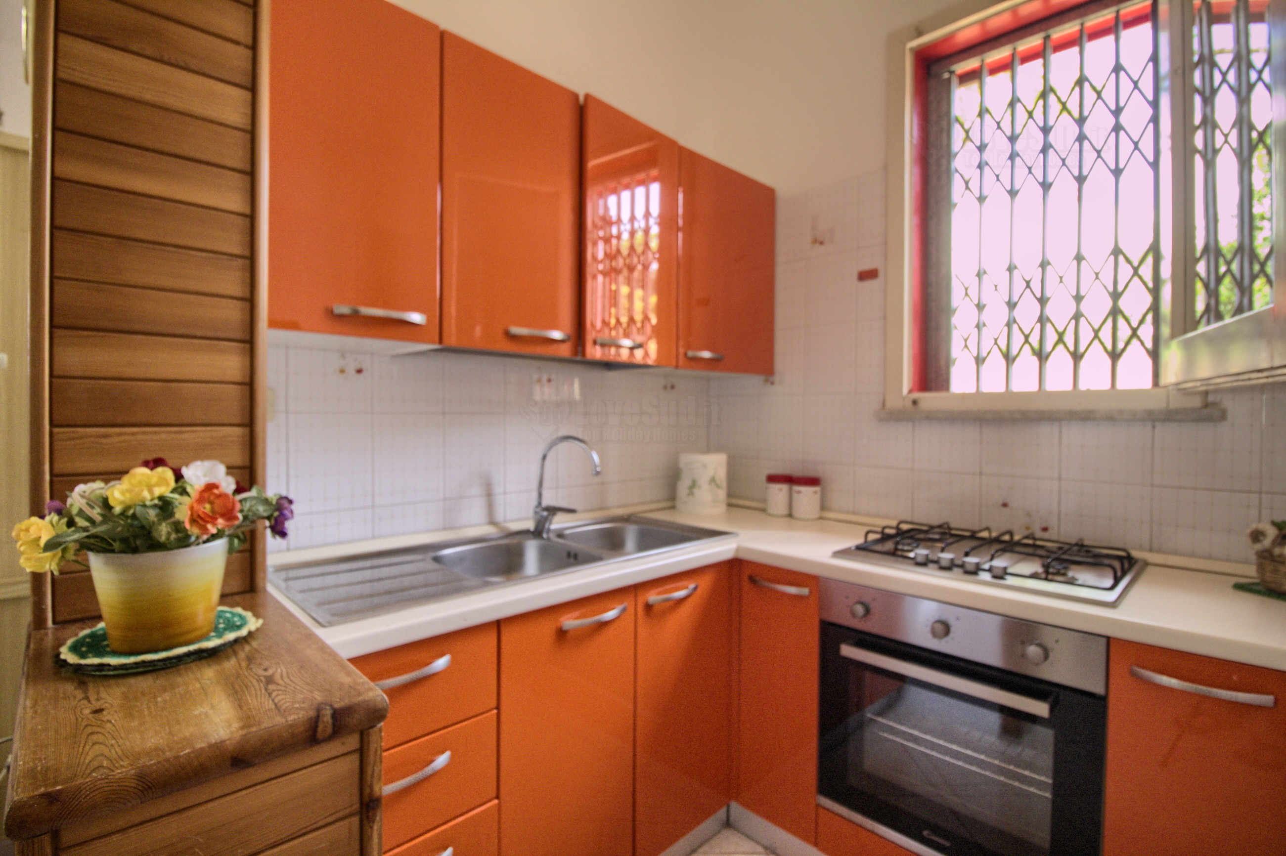 Apartment Scalelle photo 20377971