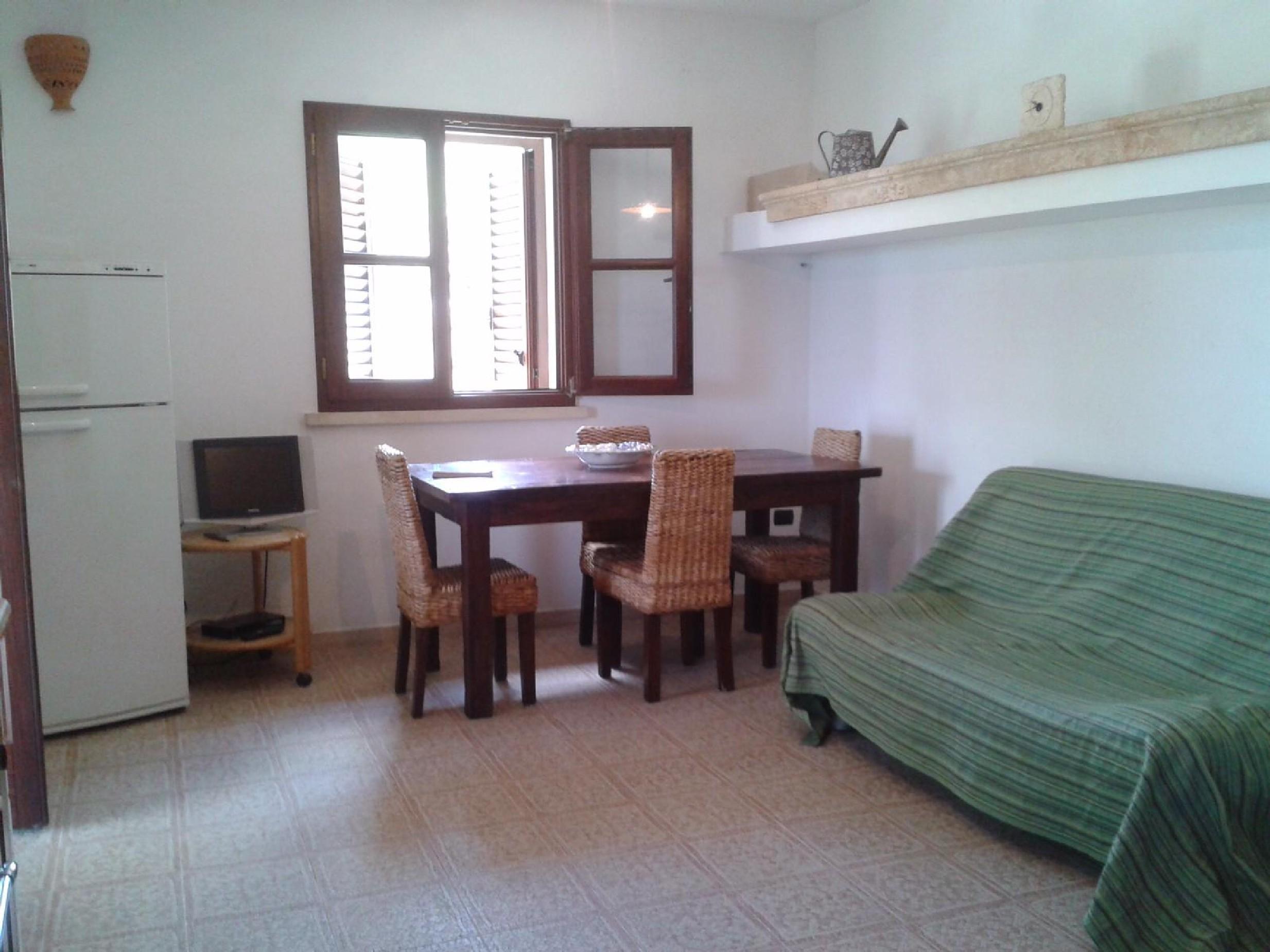 Apartment Mirto Sopra - casa in pietra sul mare photo 21137377