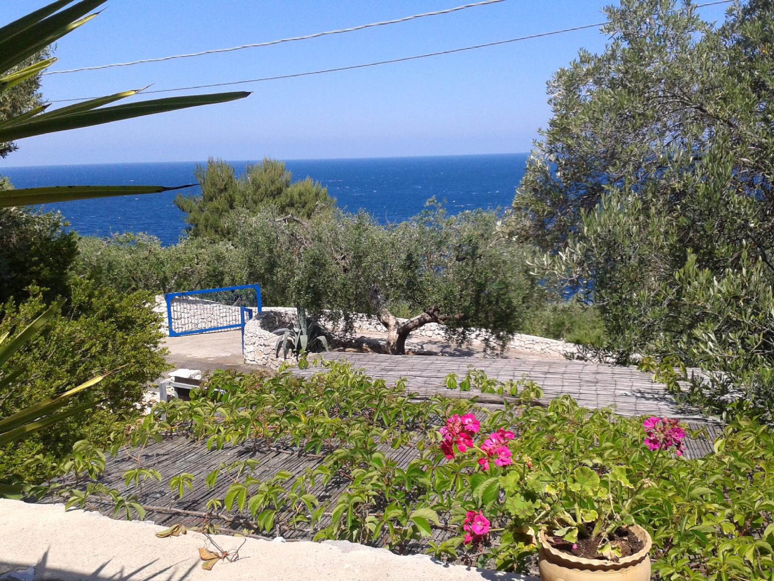 Mirto Sopra - casa in pietra sul mare photo 21137359