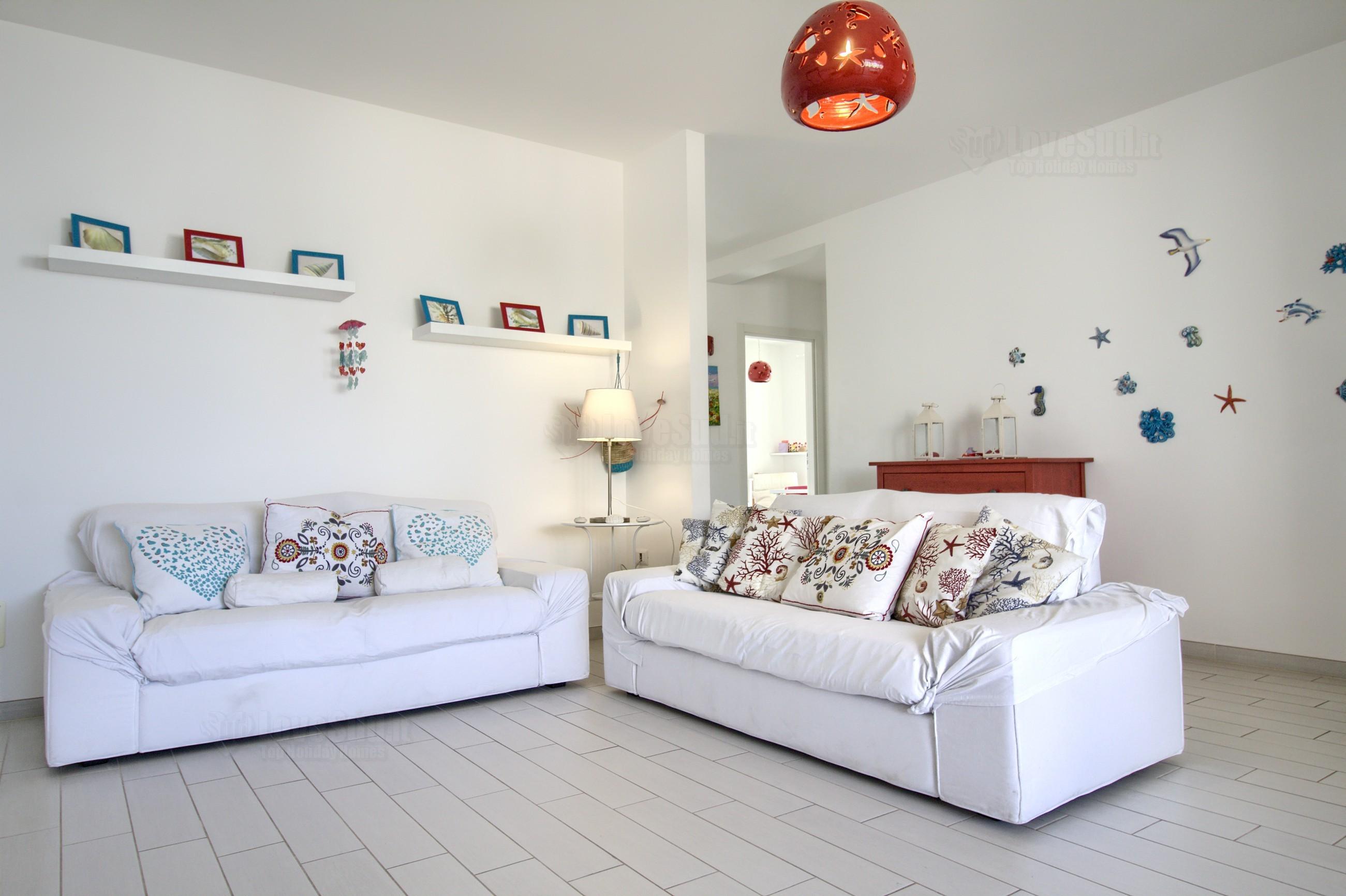 Apartment Starfish Apt photo 22317263
