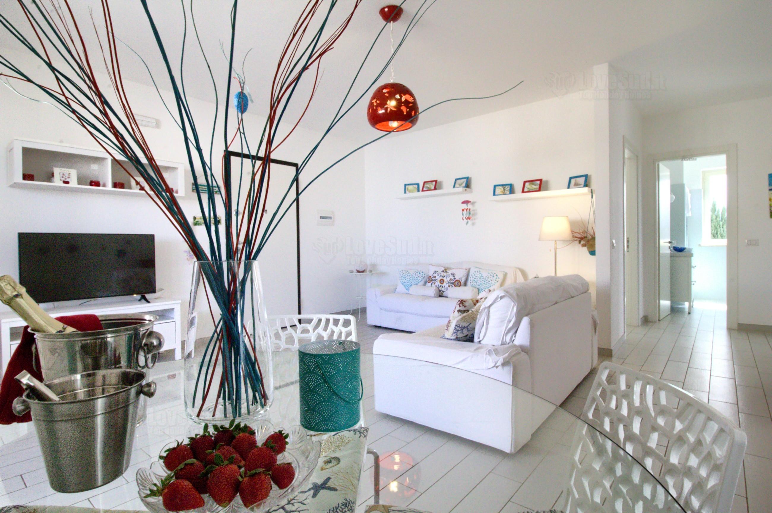 Apartment Starfish Apt photo 22317267