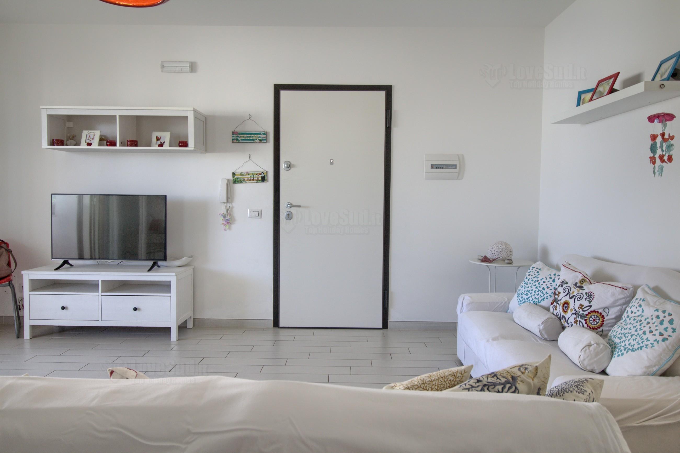 Apartment Starfish Apt photo 22317279