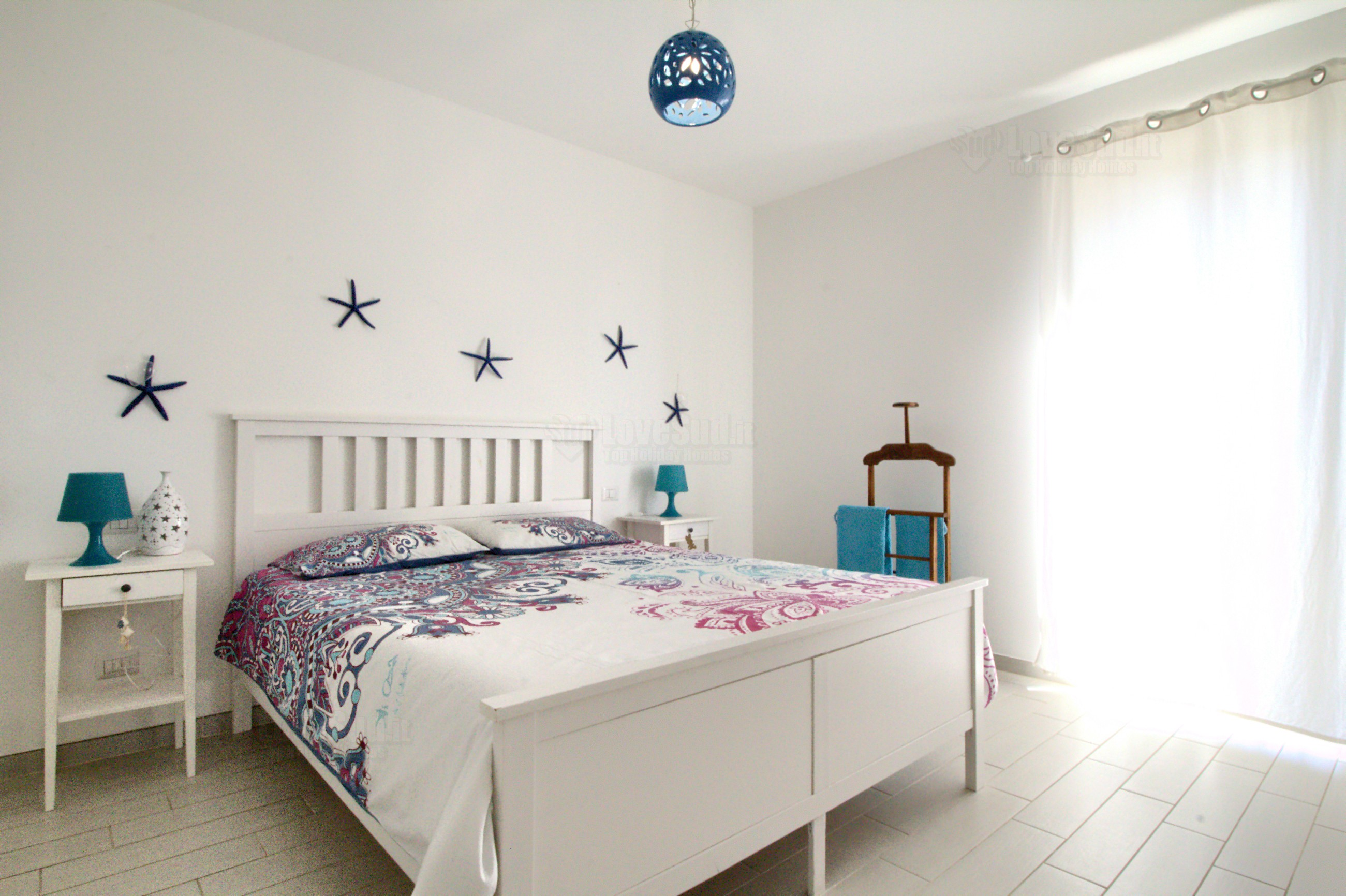 Apartment Starfish Apt photo 22317281