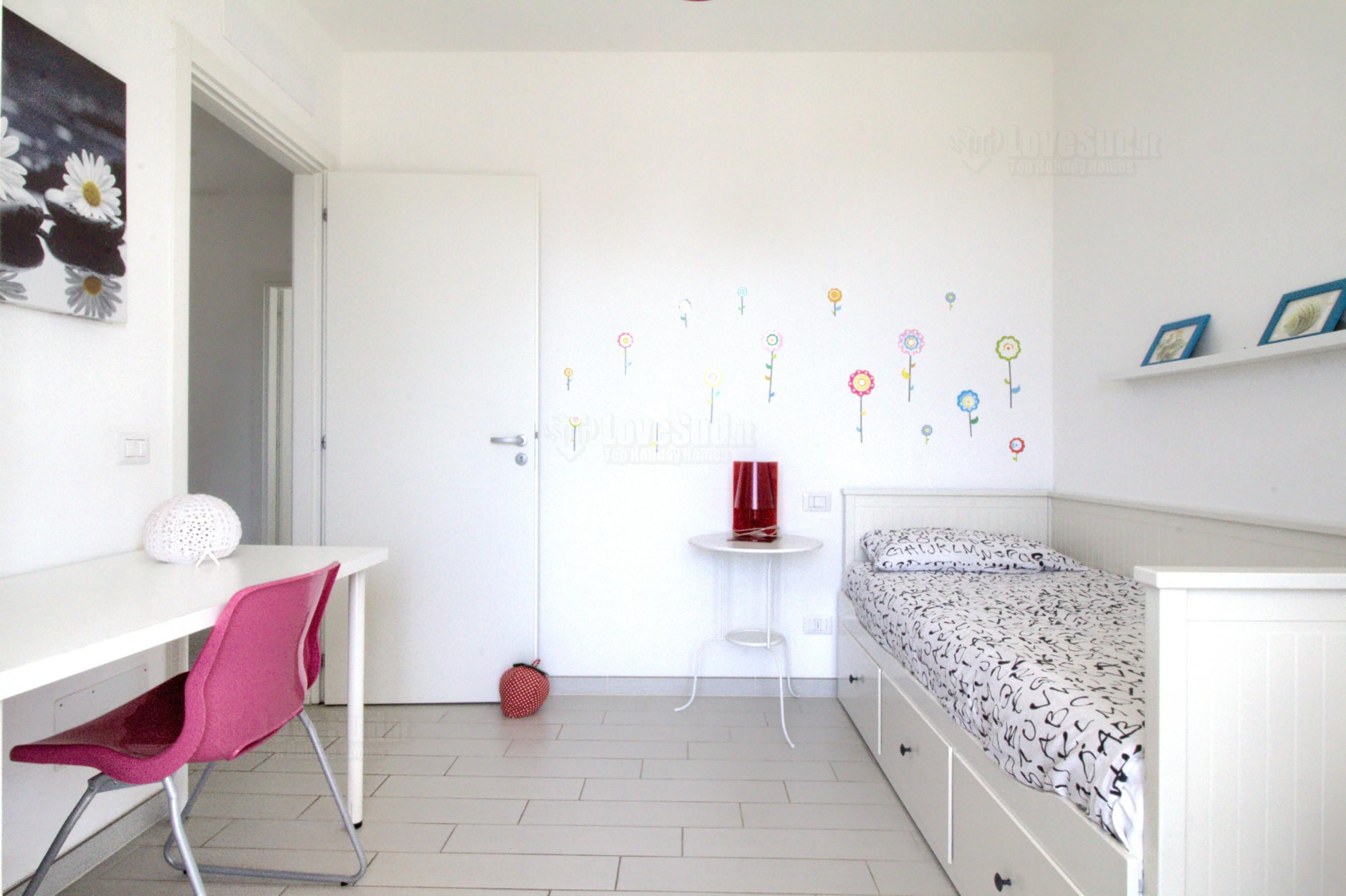 Apartment Starfish Apt photo 22317283