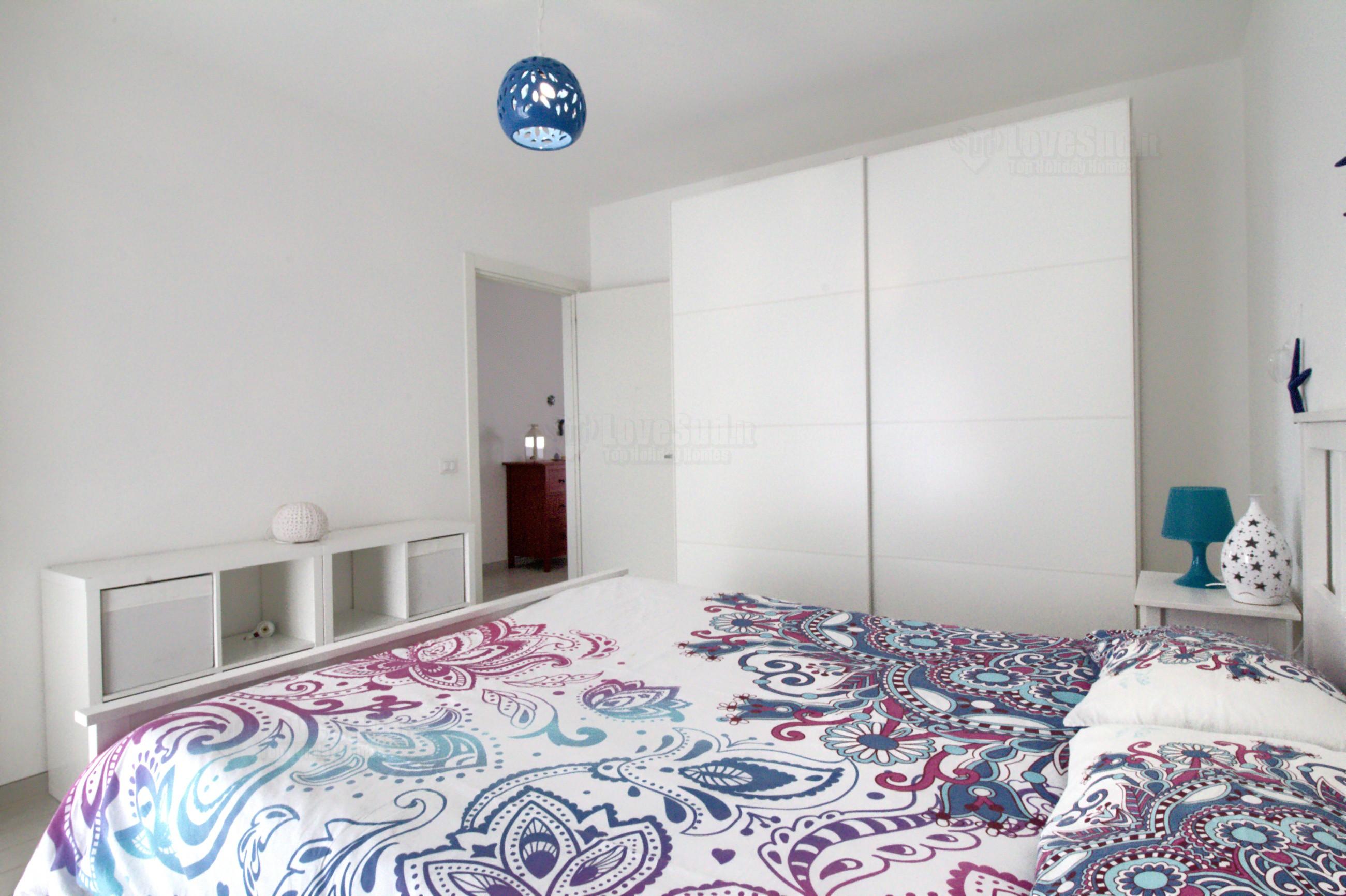 Apartment Starfish Apt photo 22317287