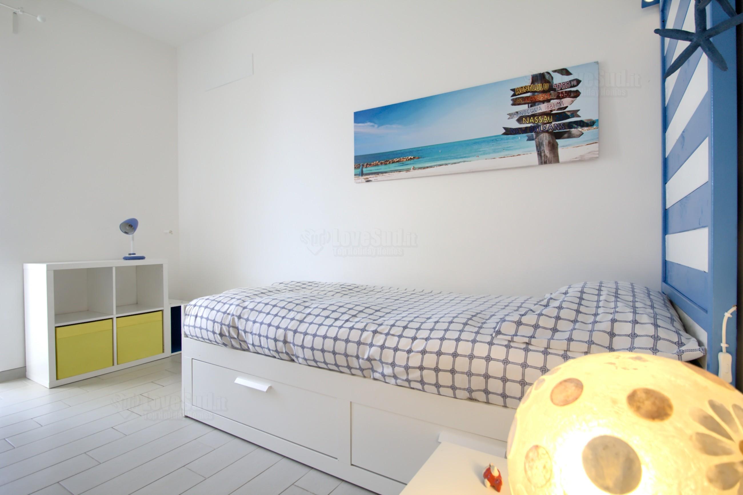 Apartment Starfish Apt photo 22317289