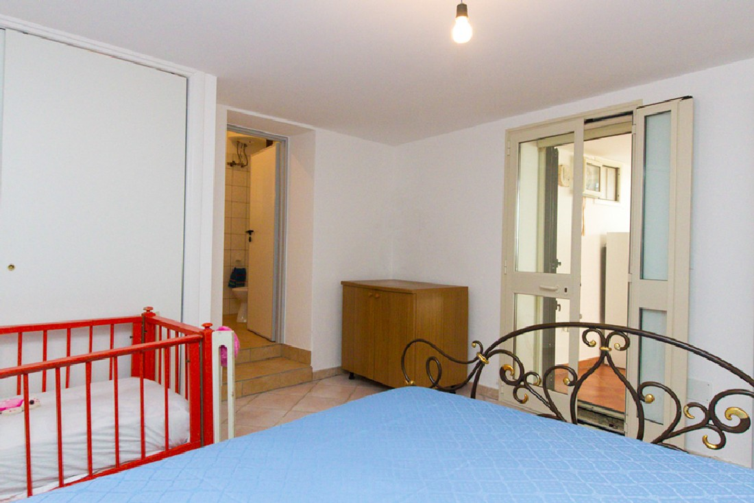 Apartment Apt Porticato 2 - Cantoru photo 20375479