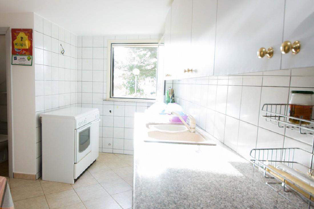 Apartment Apt Porticato 2 - Cantoru photo 20375485
