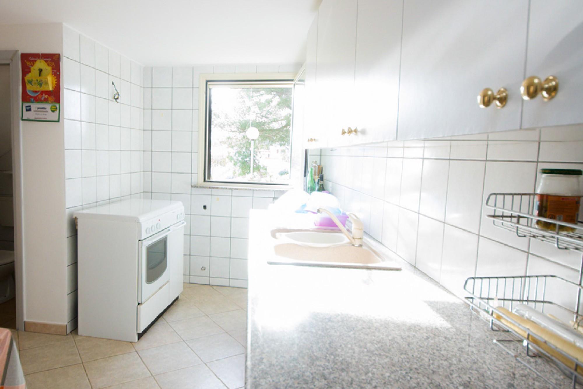 Apartment Apt Porticato 2 - Cantoru photo 24289667