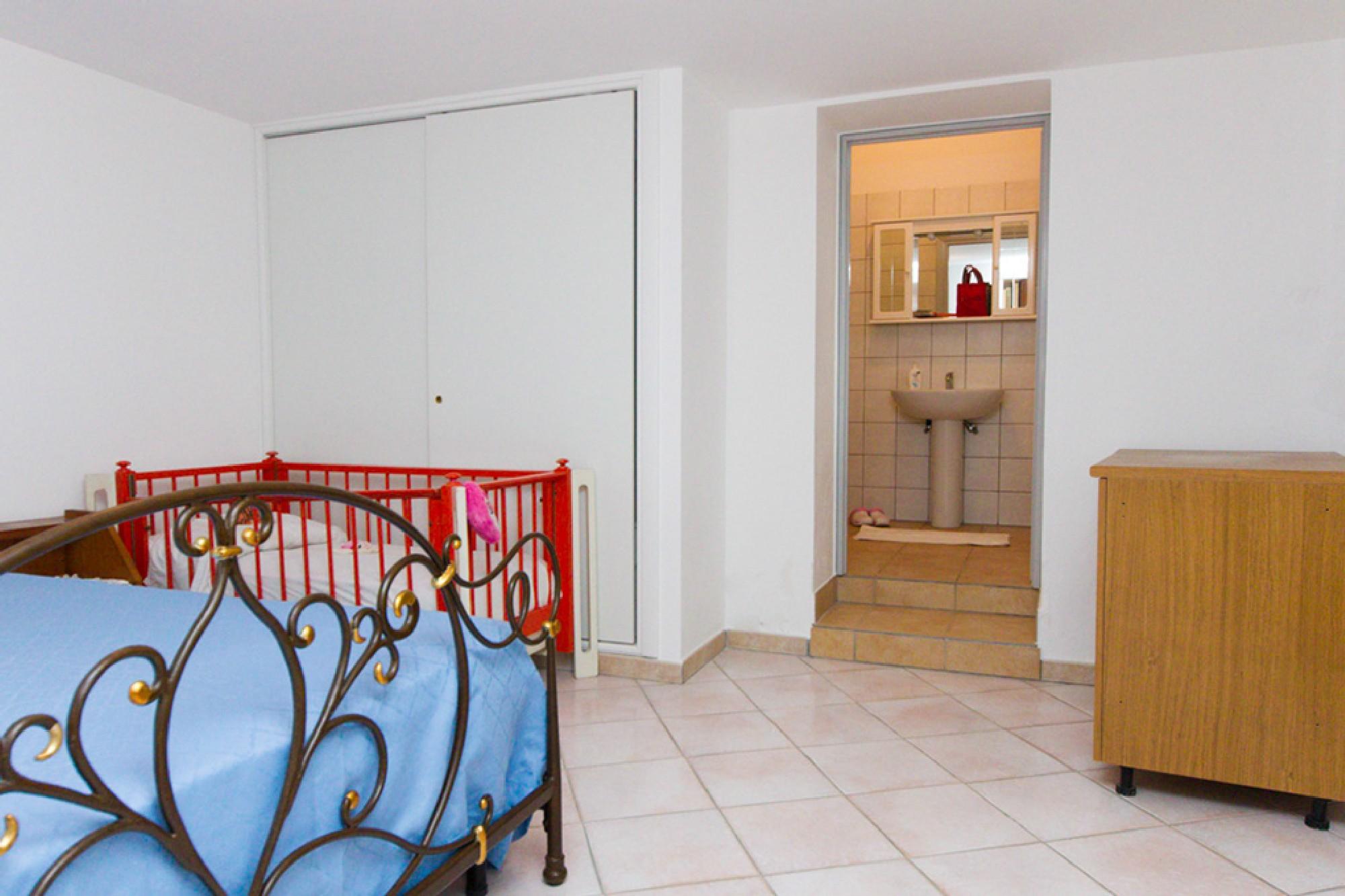 Apartment Apt Porticato 2 - Cantoru photo 24289668
