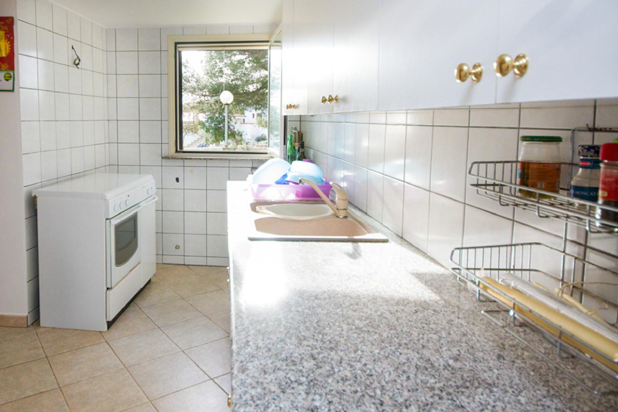 Apartment Apt Porticato 2 - Cantoru photo 24289669
