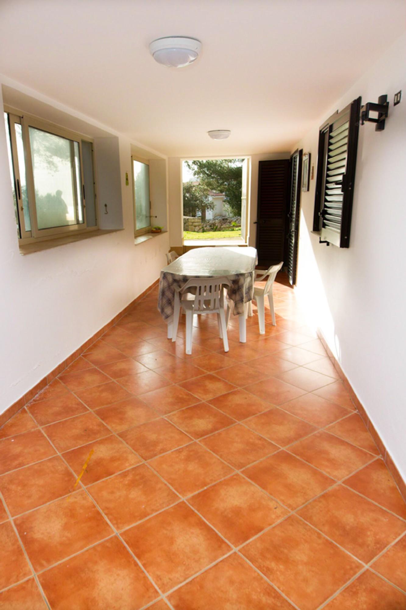 Apartment Apt Porticato 2 - Cantoru photo 24289673