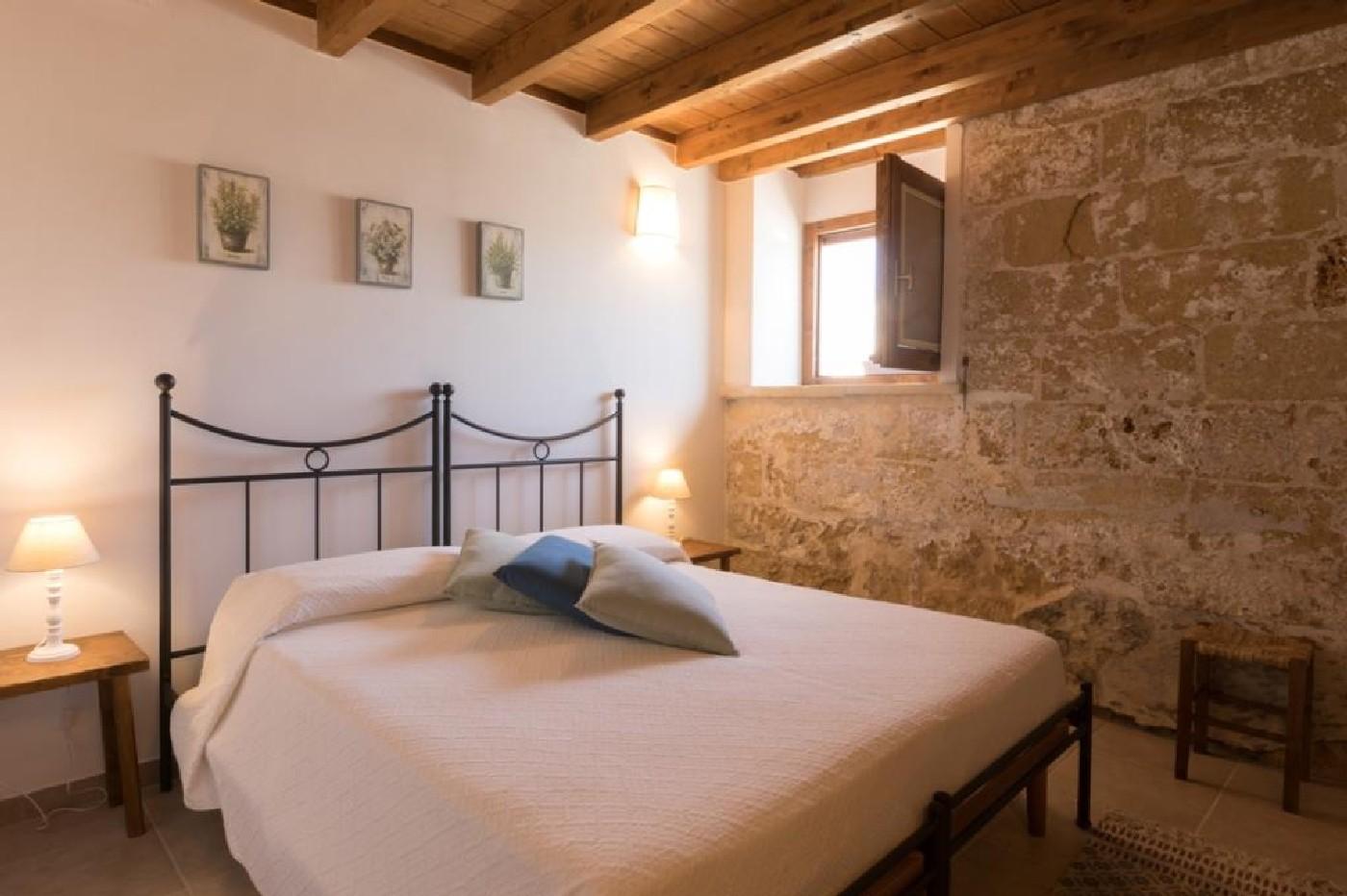 Apartment Junior Suite 1 -B B Il Giardino del Priore photo 24588915