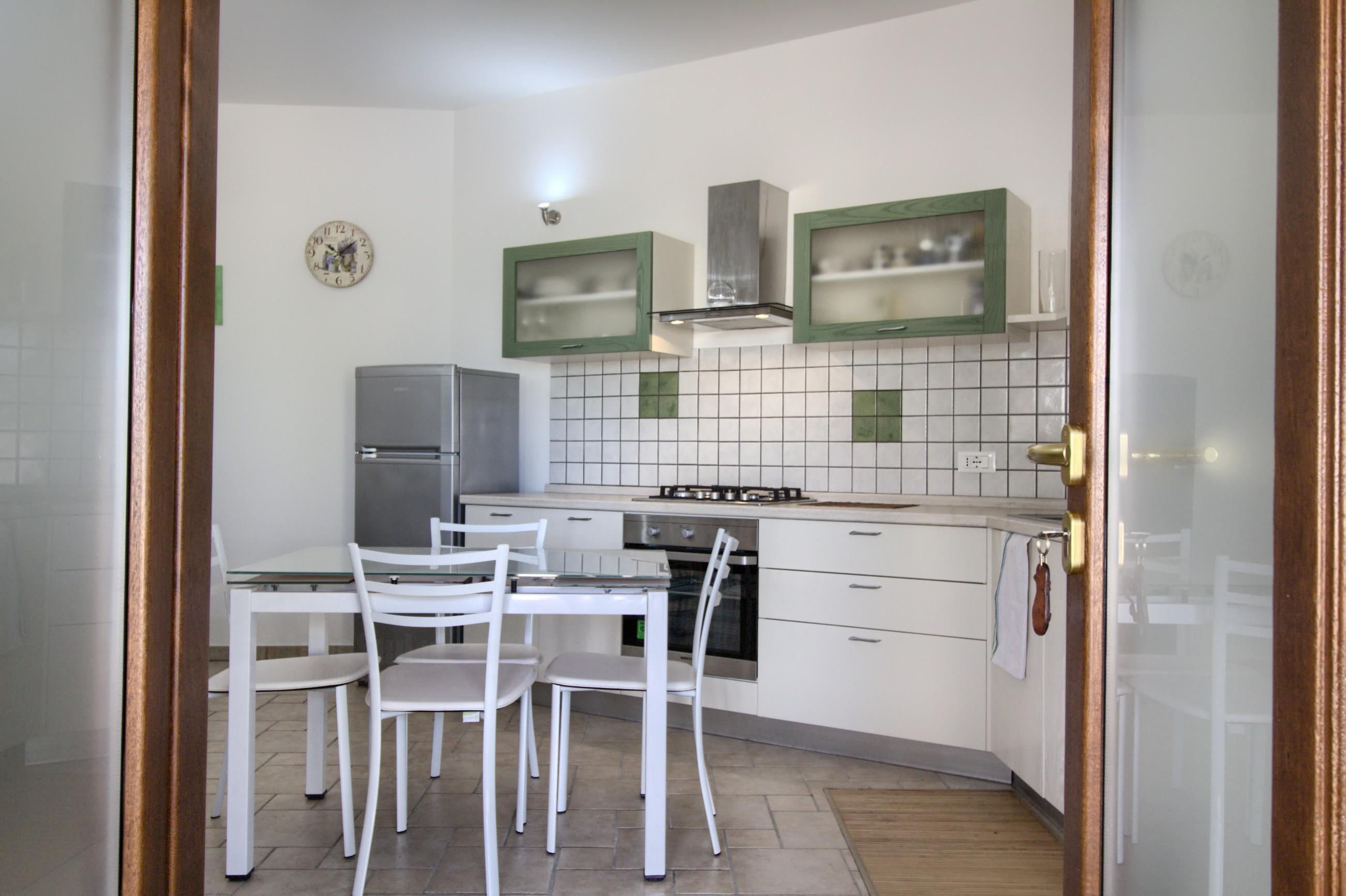 Apartment Apt Nora -Tenuta Masi photo 20339894