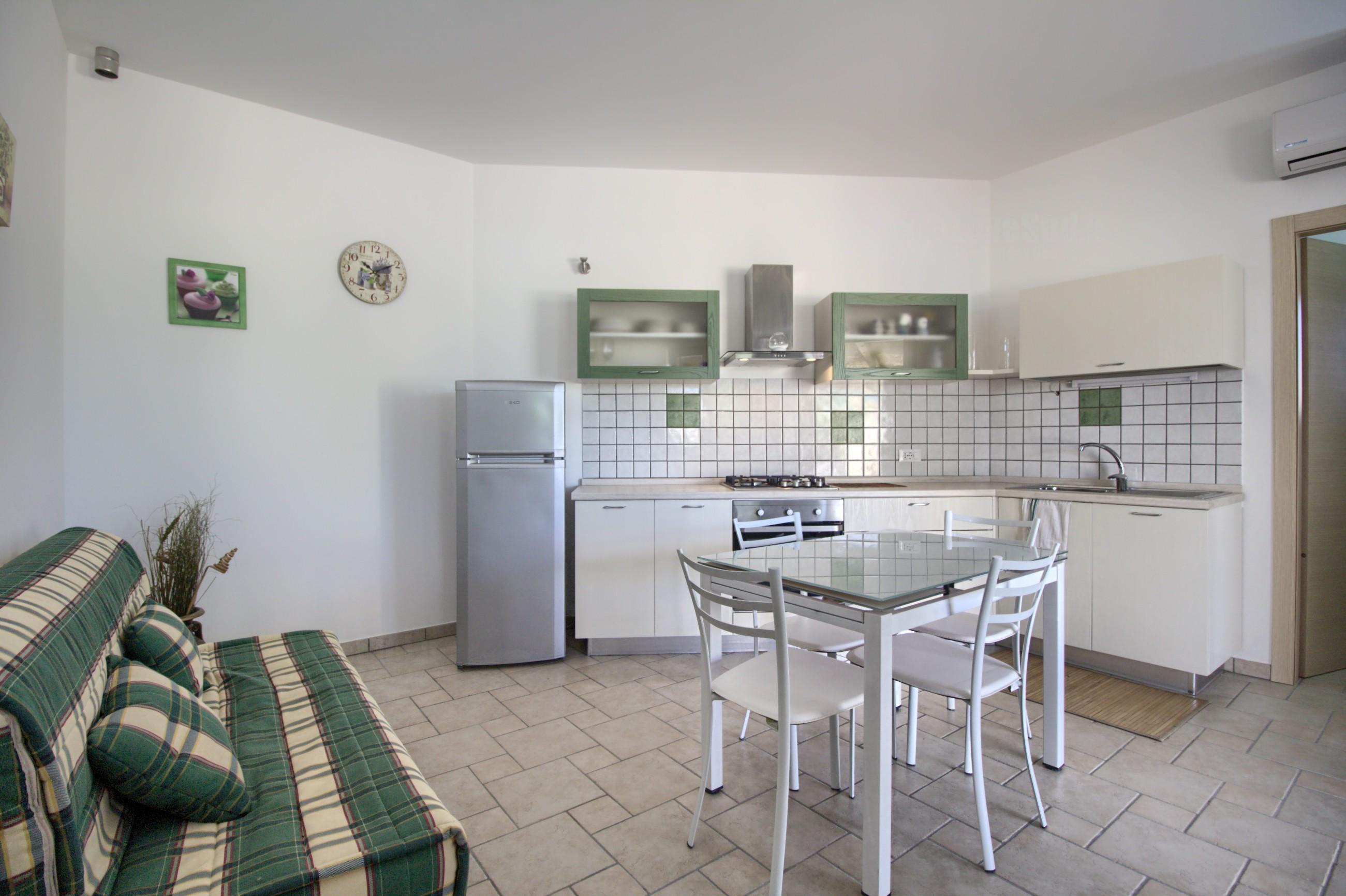 Apartment Apt Nora -Tenuta Masi photo 20339898