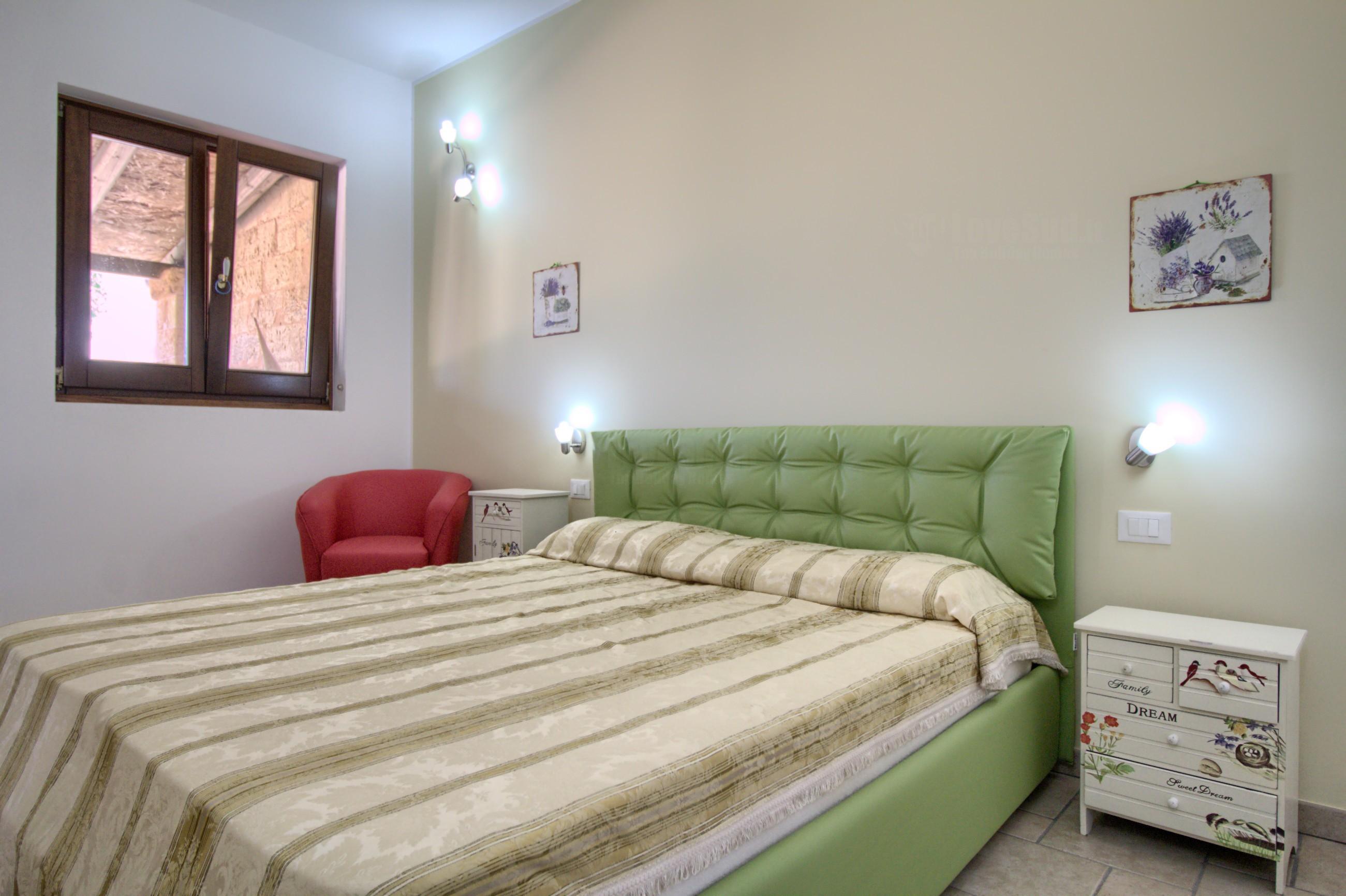 Apartment Apt Nora -Tenuta Masi photo 20251427